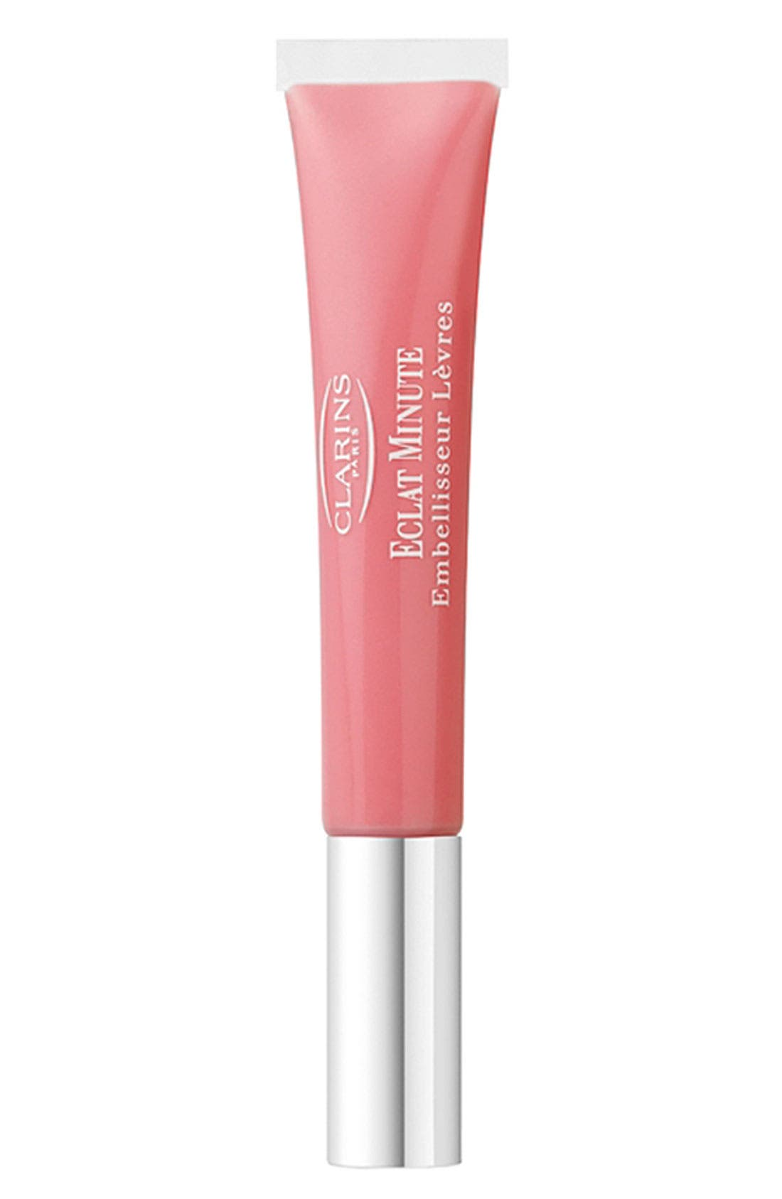 'Instant Light' Natural Lip Perfector,                         Main,                         color, 001