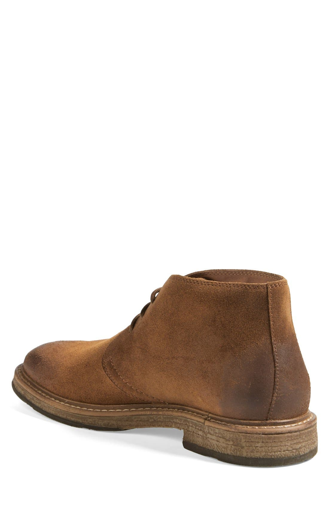 'Canyon' Chukka Boot,                             Alternate thumbnail 20, color,