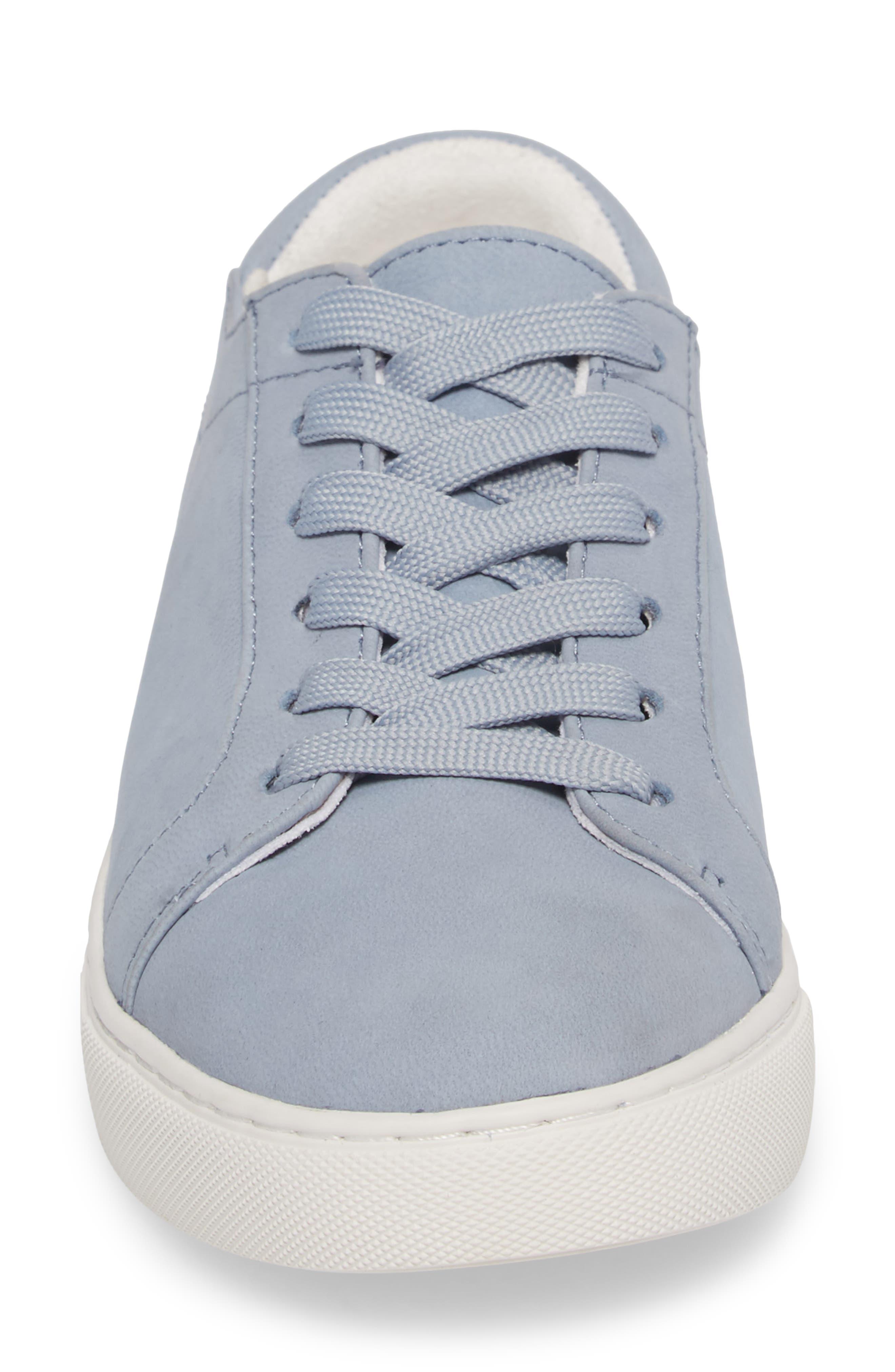 Kam Techni-Cole Sneaker,                             Alternate thumbnail 4, color,                             025