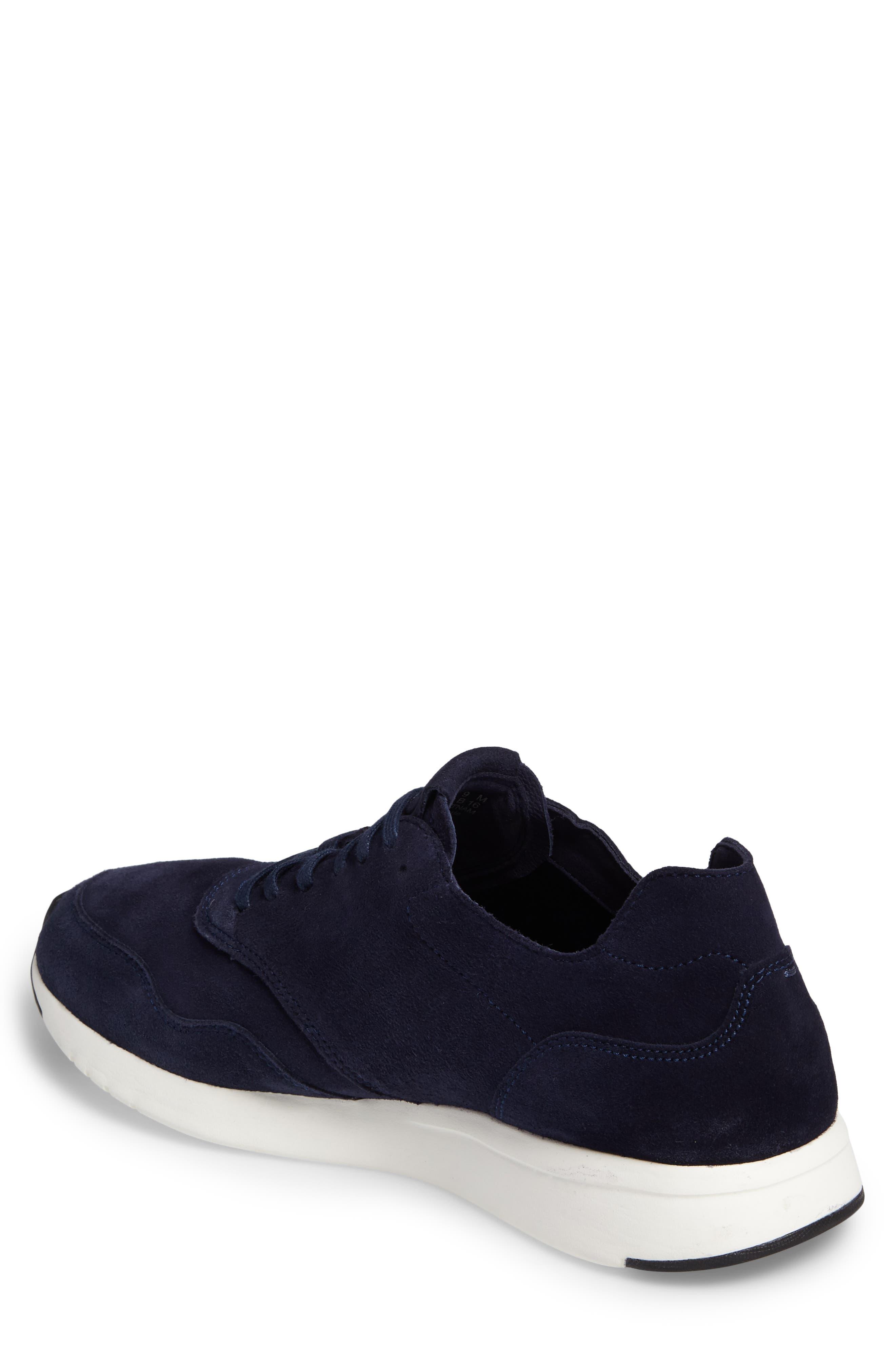GrandPro DCon Sneaker,                             Alternate thumbnail 8, color,