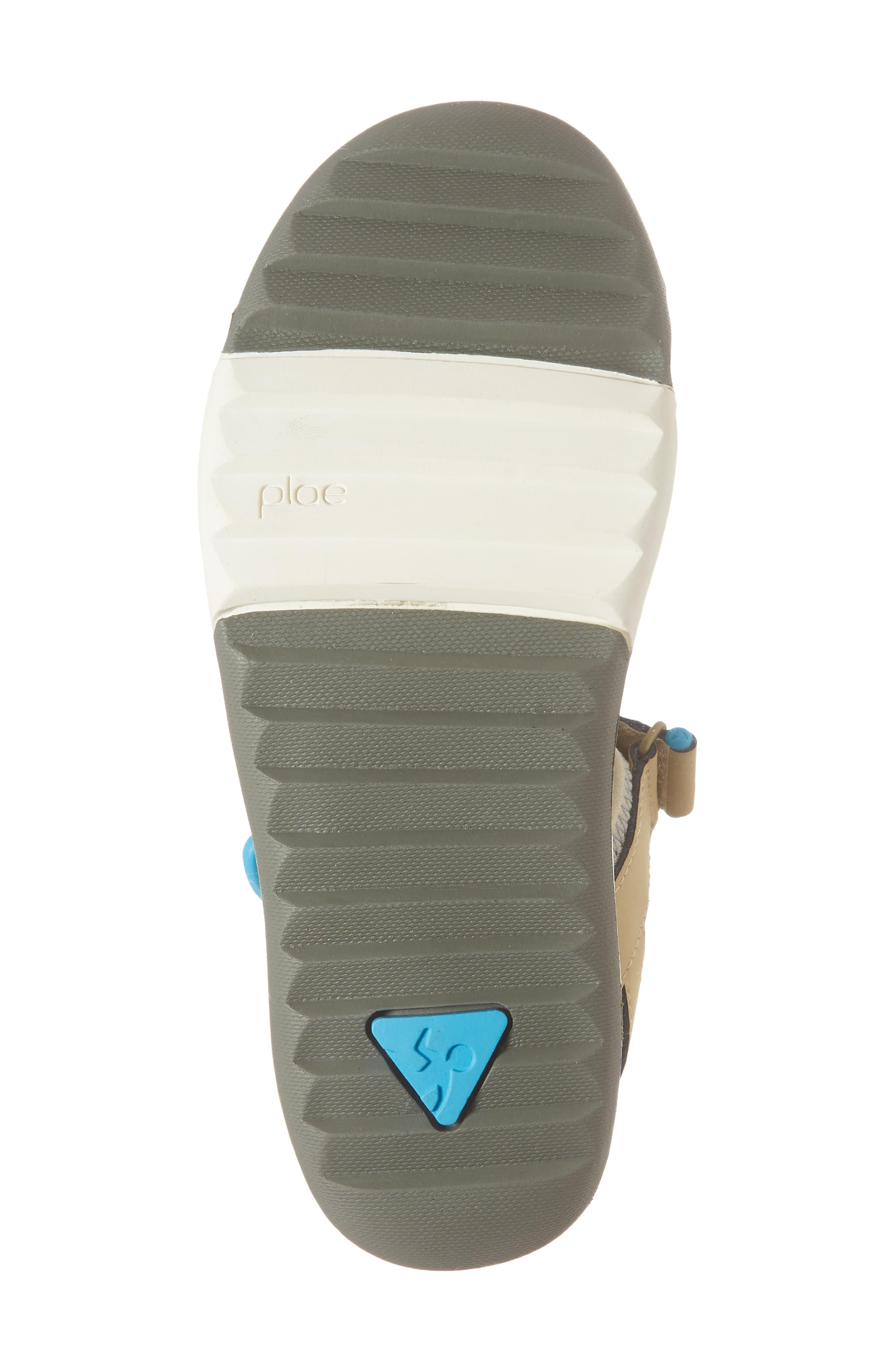 Wes Customizable Sandal,                             Alternate thumbnail 6, color,                             250