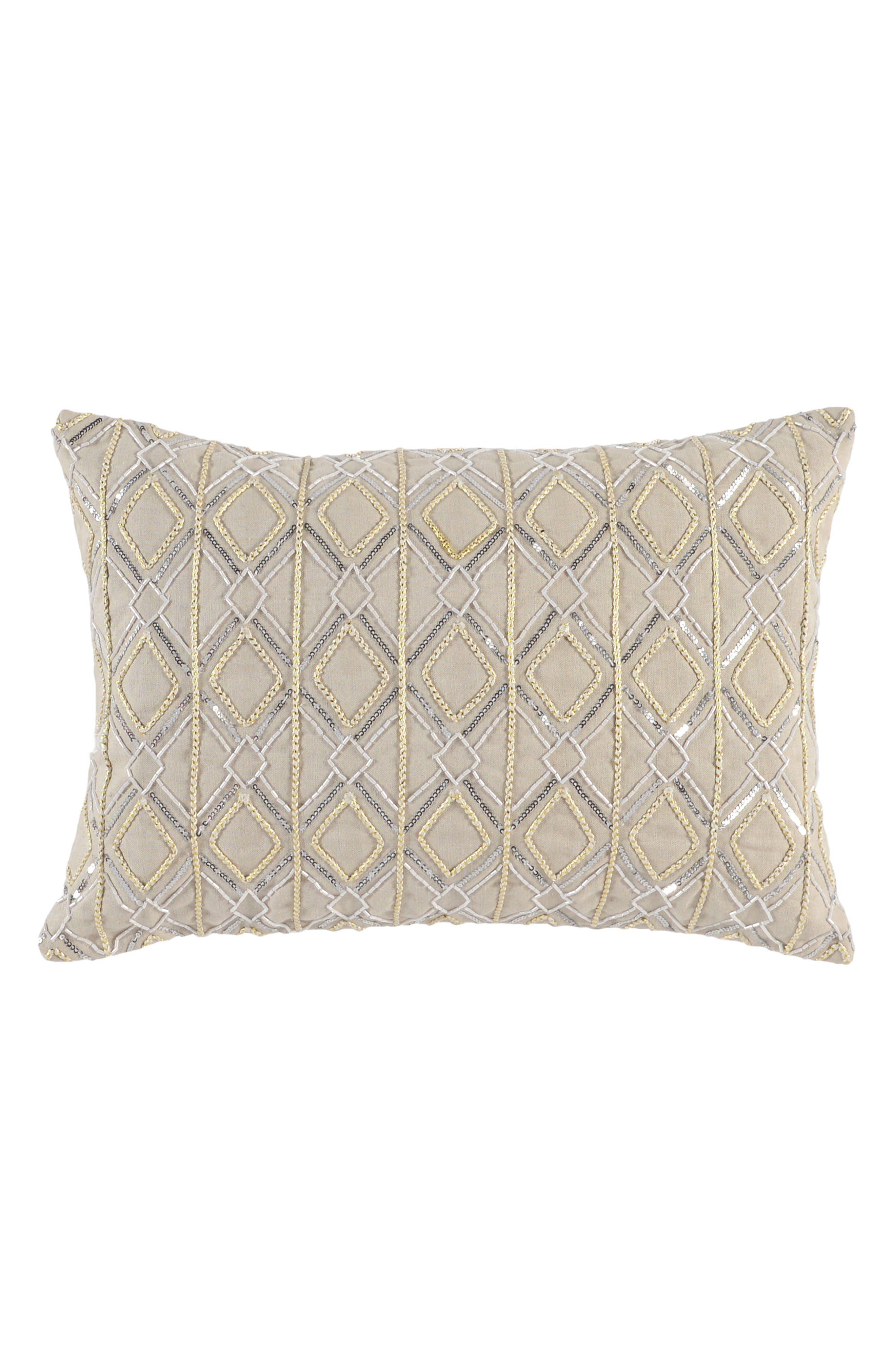 Aledo Accent Pillow,                         Main,                         color, 900