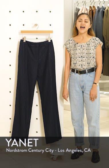 Hagan Trousers, sales video thumbnail