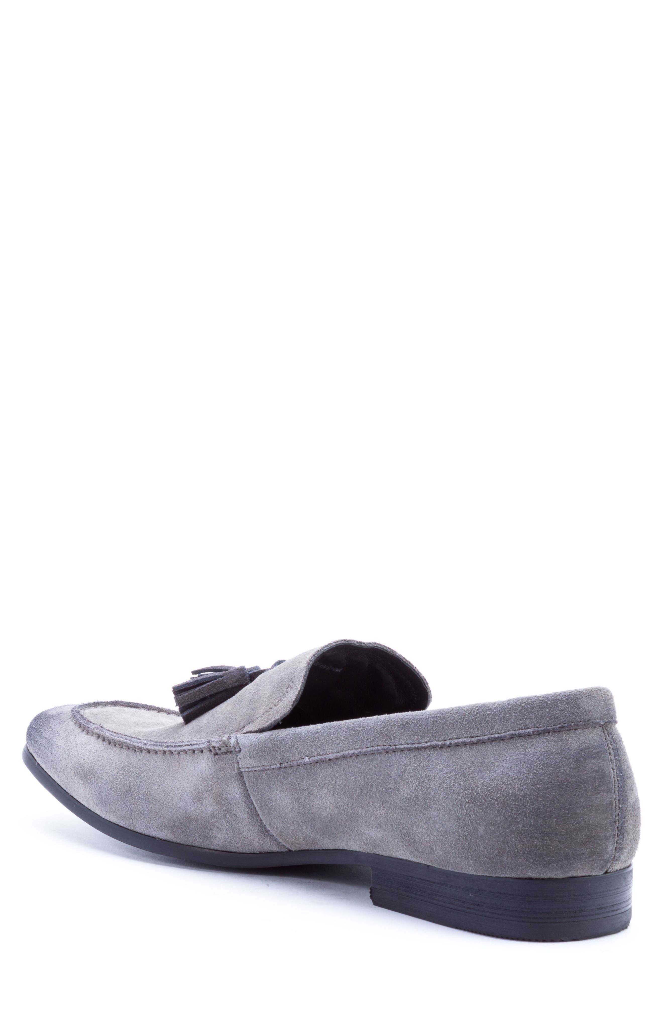 ZANZARA,                             Severn Tassel Venetian Loafer,                             Alternate thumbnail 2, color,                             021