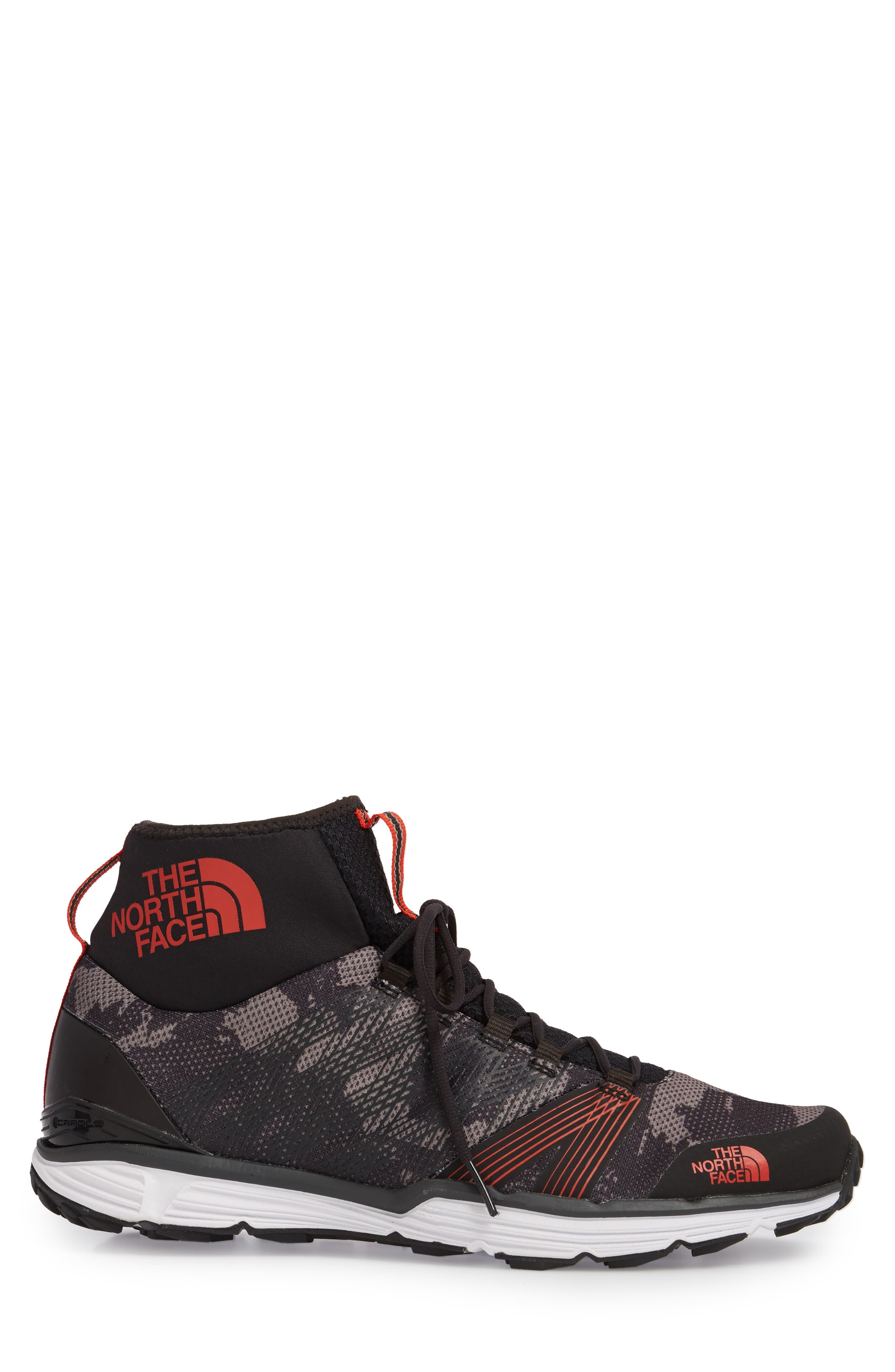 Litewave Ampere II Sneaker,                             Alternate thumbnail 3, color,