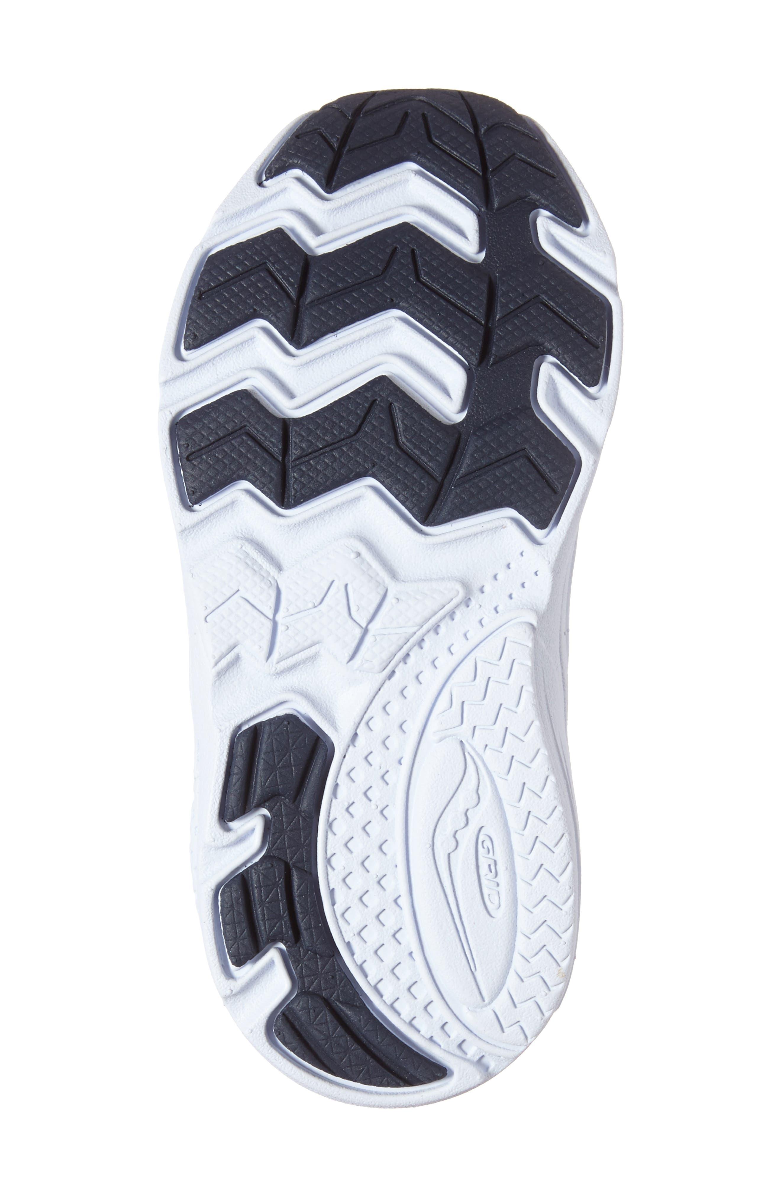 'Ride' Sneaker,                             Alternate thumbnail 8, color,