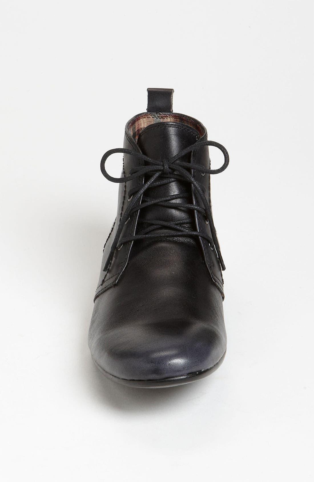 'Bryden' Boot,                             Alternate thumbnail 2, color,                             001