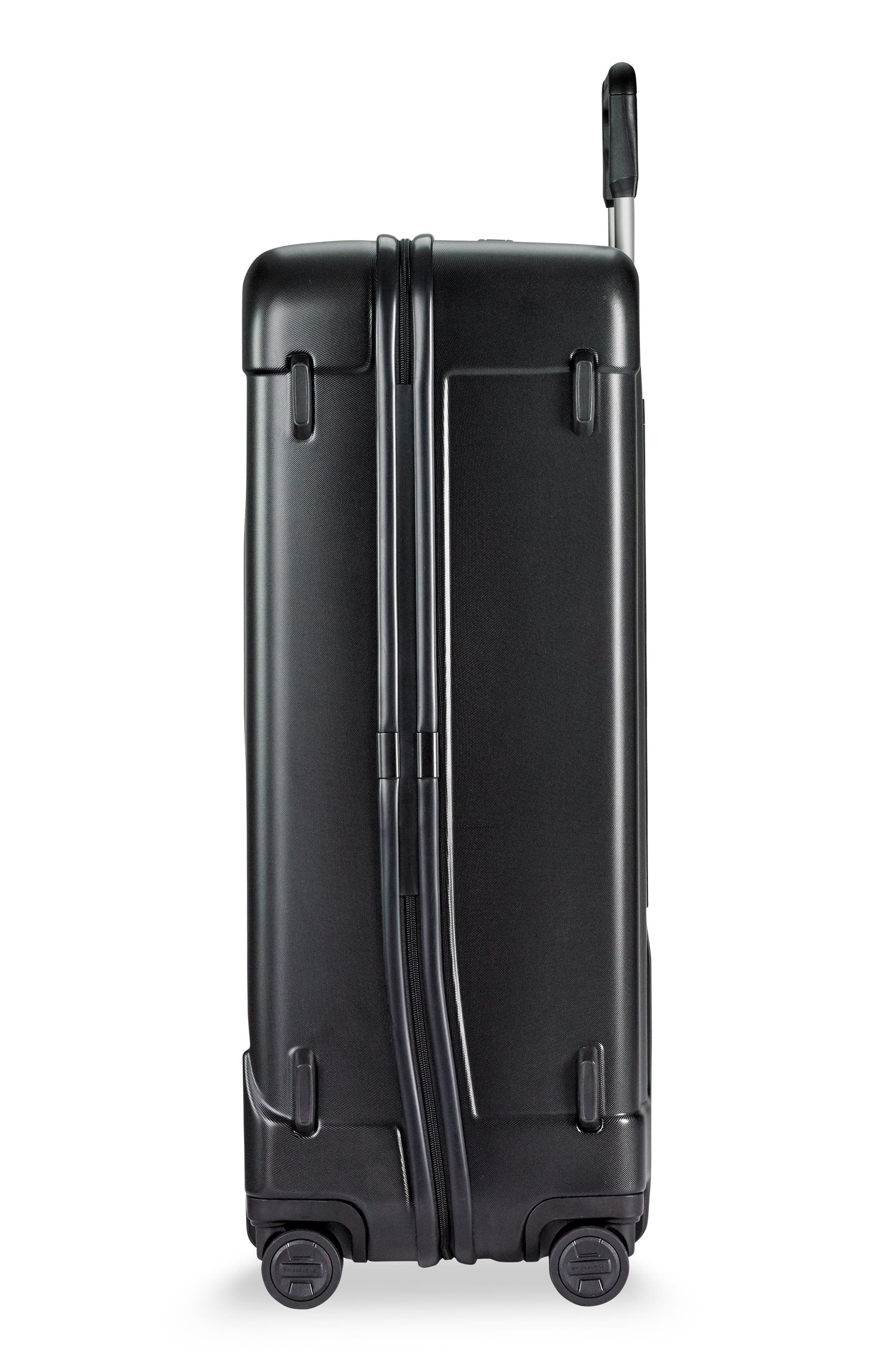 Torq XL Wheeled Packing Case,                             Alternate thumbnail 3, color,                             001
