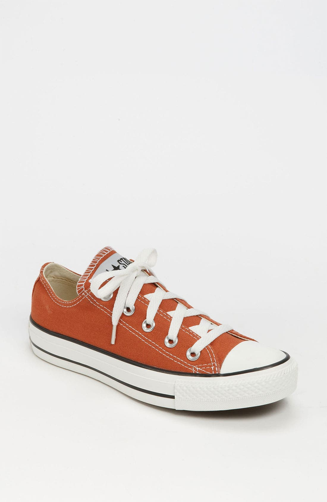 Chuck Taylor<sup>®</sup> Low Sneaker,                             Main thumbnail 7, color,
