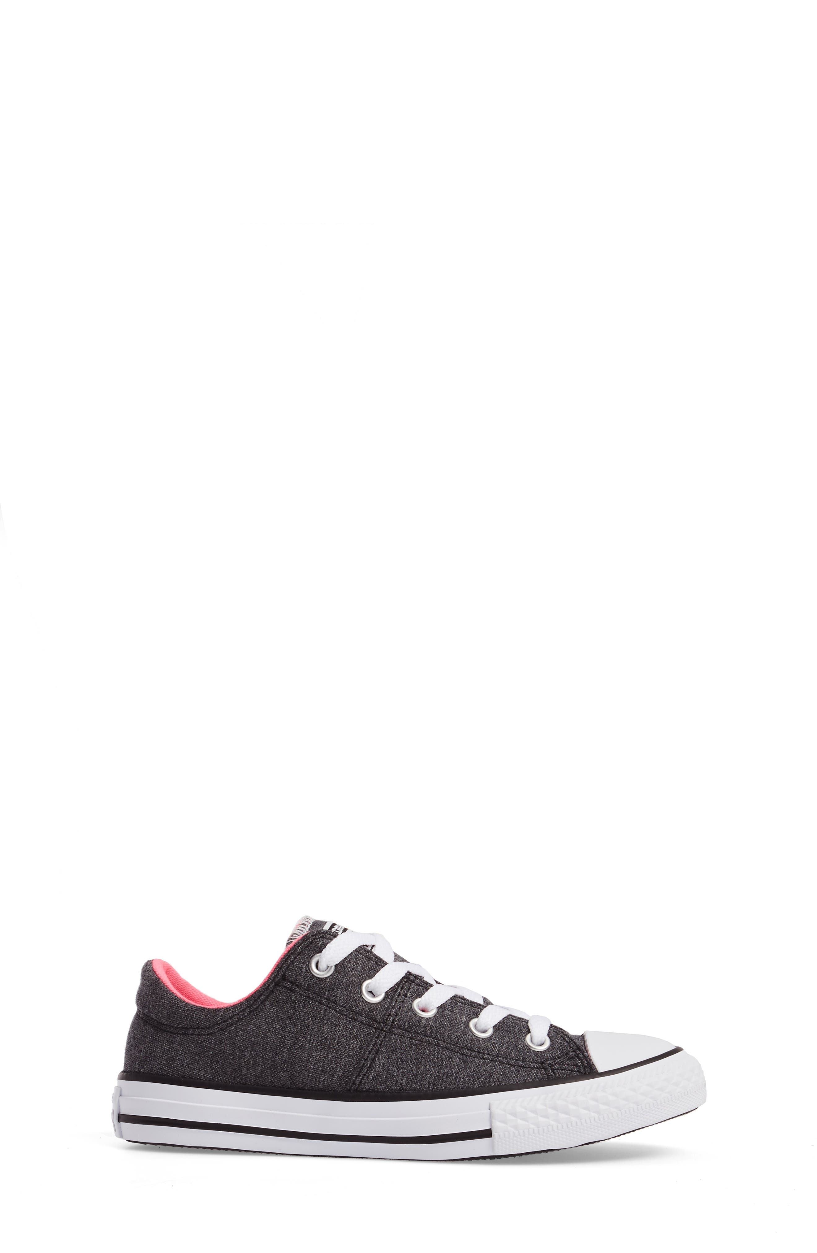 Chuck Taylor<sup>®</sup> All Star<sup>®</sup> Madison Low Top Sneaker,                             Alternate thumbnail 13, color,