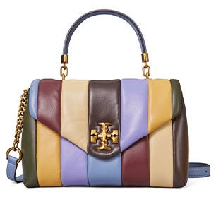 Kira satchel