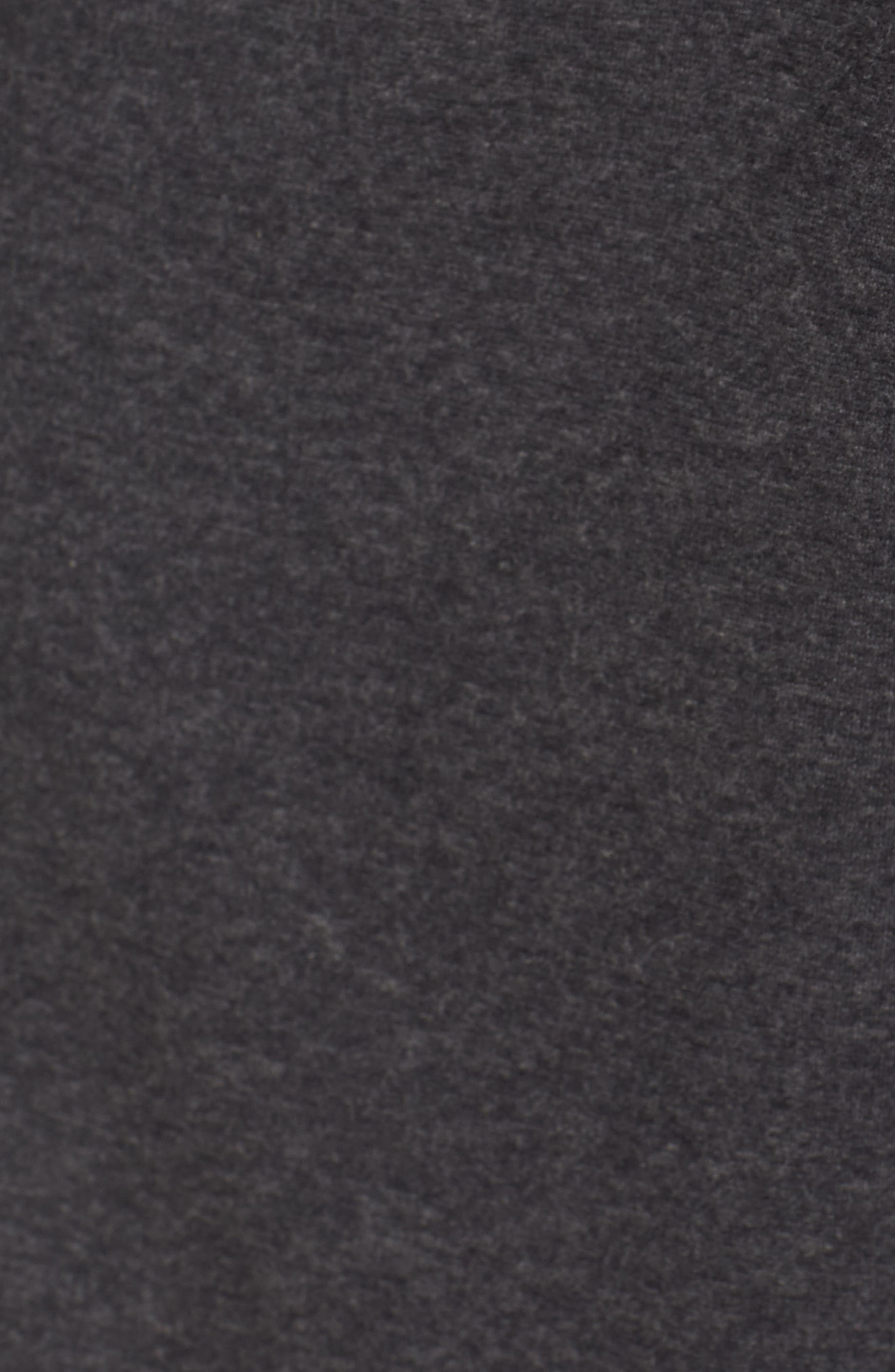 'Blanche' Robe,                             Alternate thumbnail 5, color,                             002