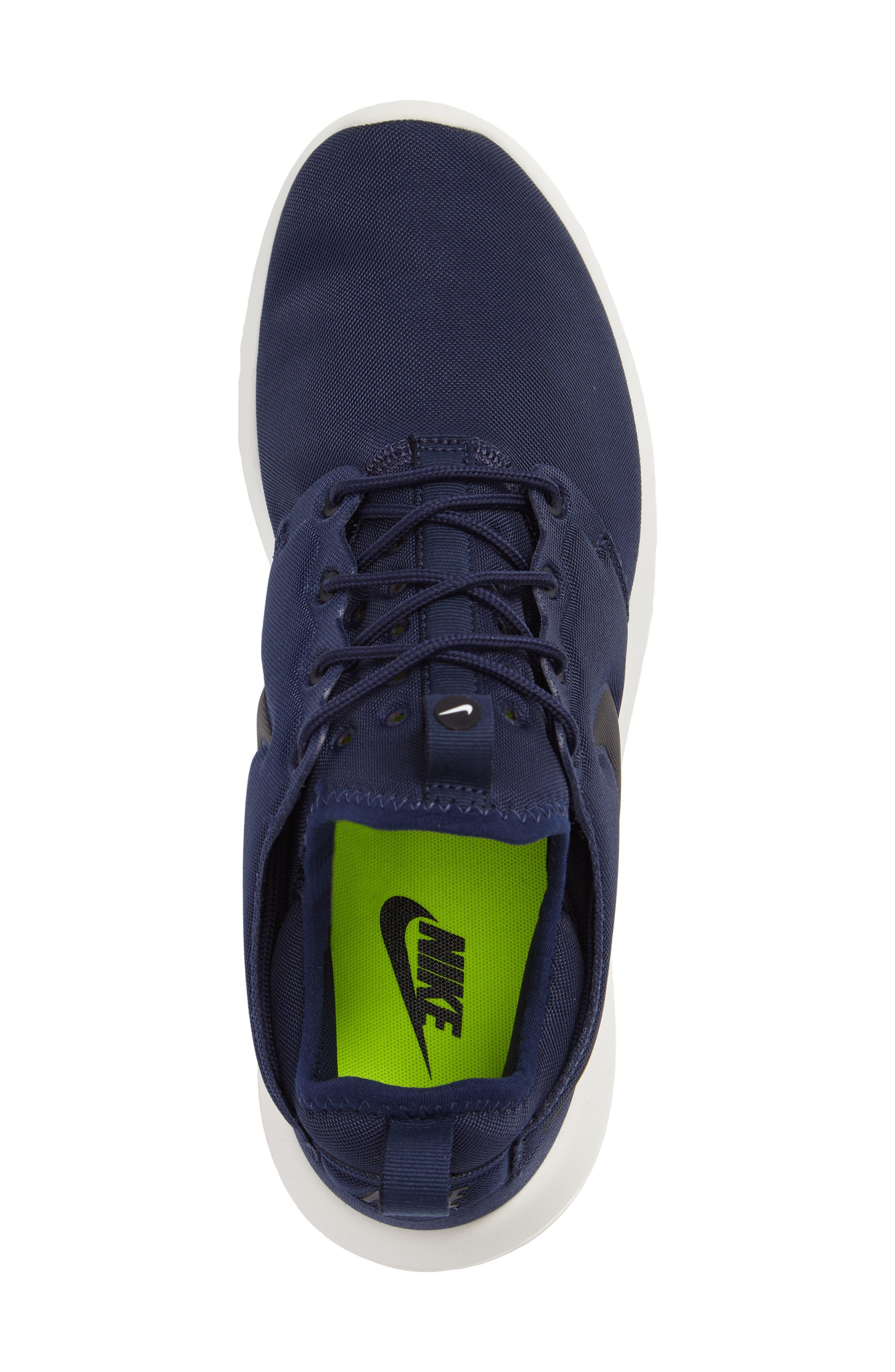 Roshe Two Sneaker,                             Alternate thumbnail 29, color,