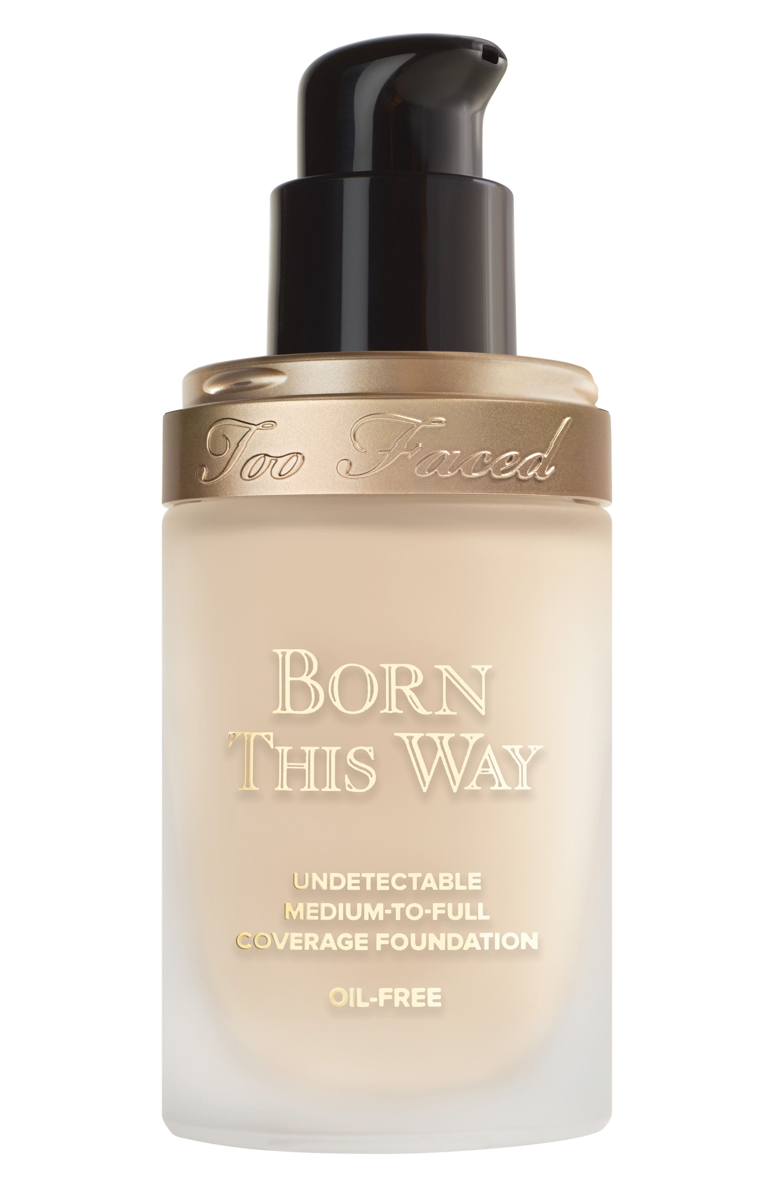 Born This Way Foundation,                             Alternate thumbnail 4, color,                             PEARL