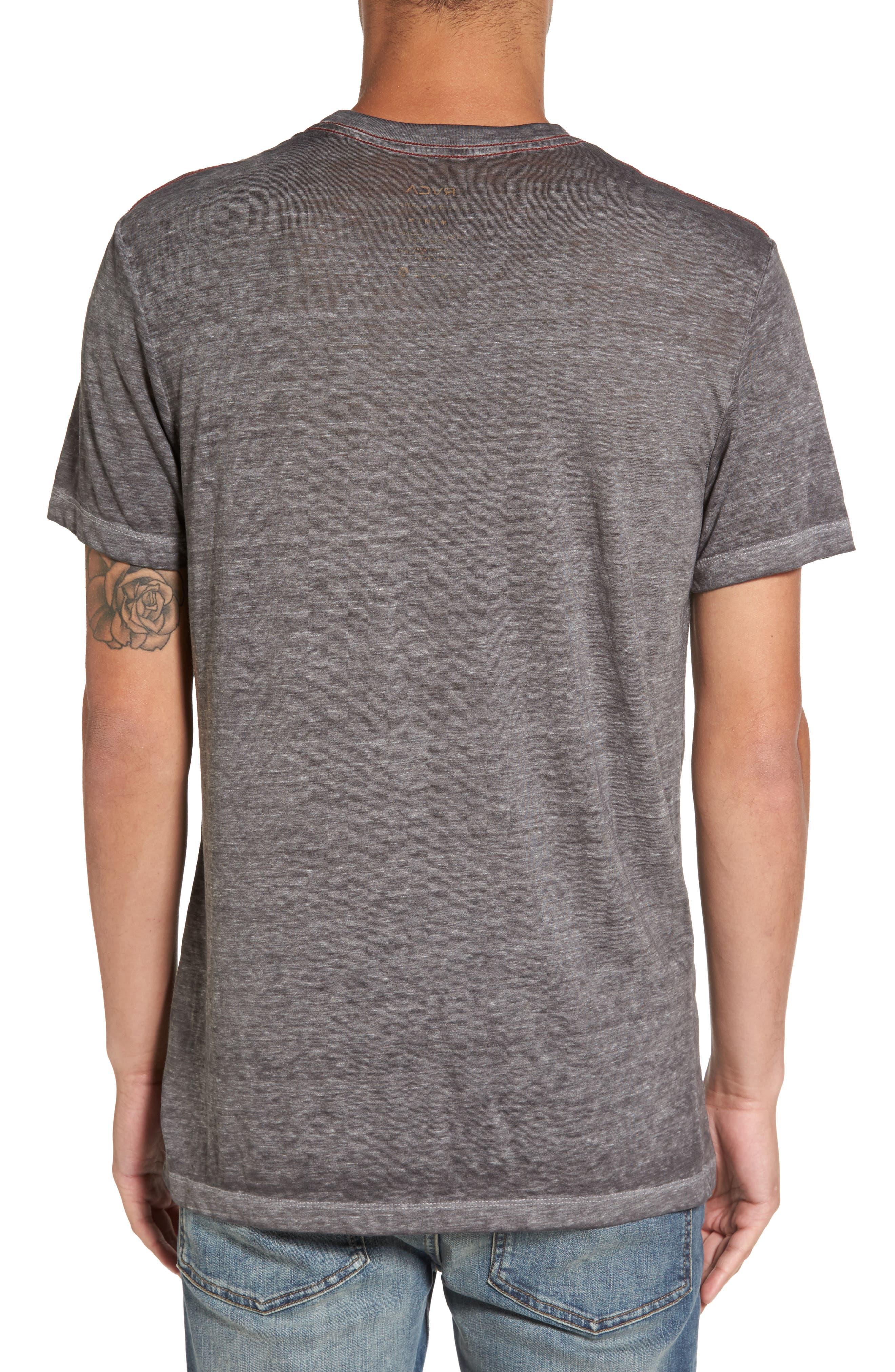 Balance Process T-Shirt,                             Alternate thumbnail 2, color,                             051