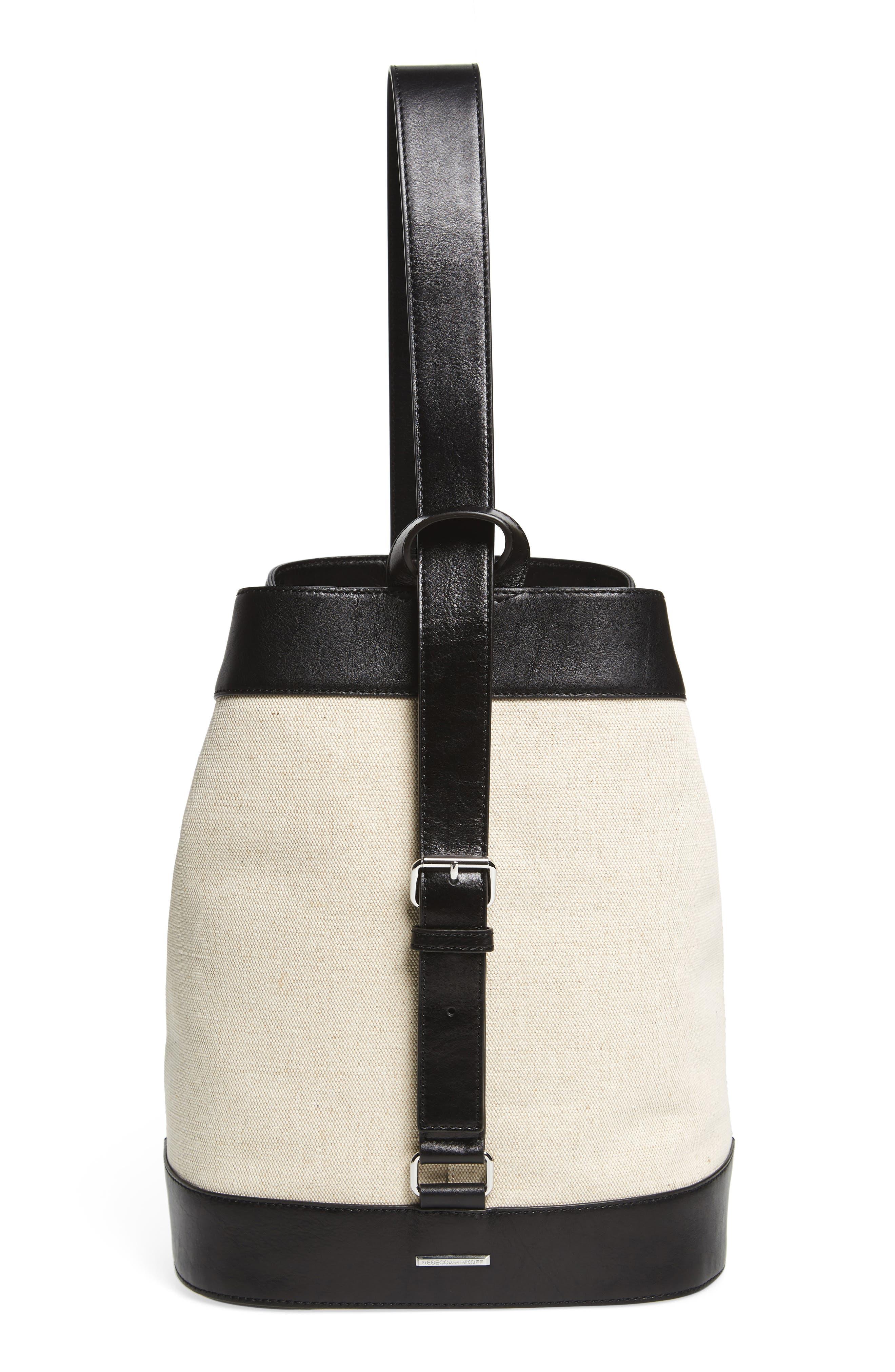 Mission Sling Bag,                         Main,                         color, 200