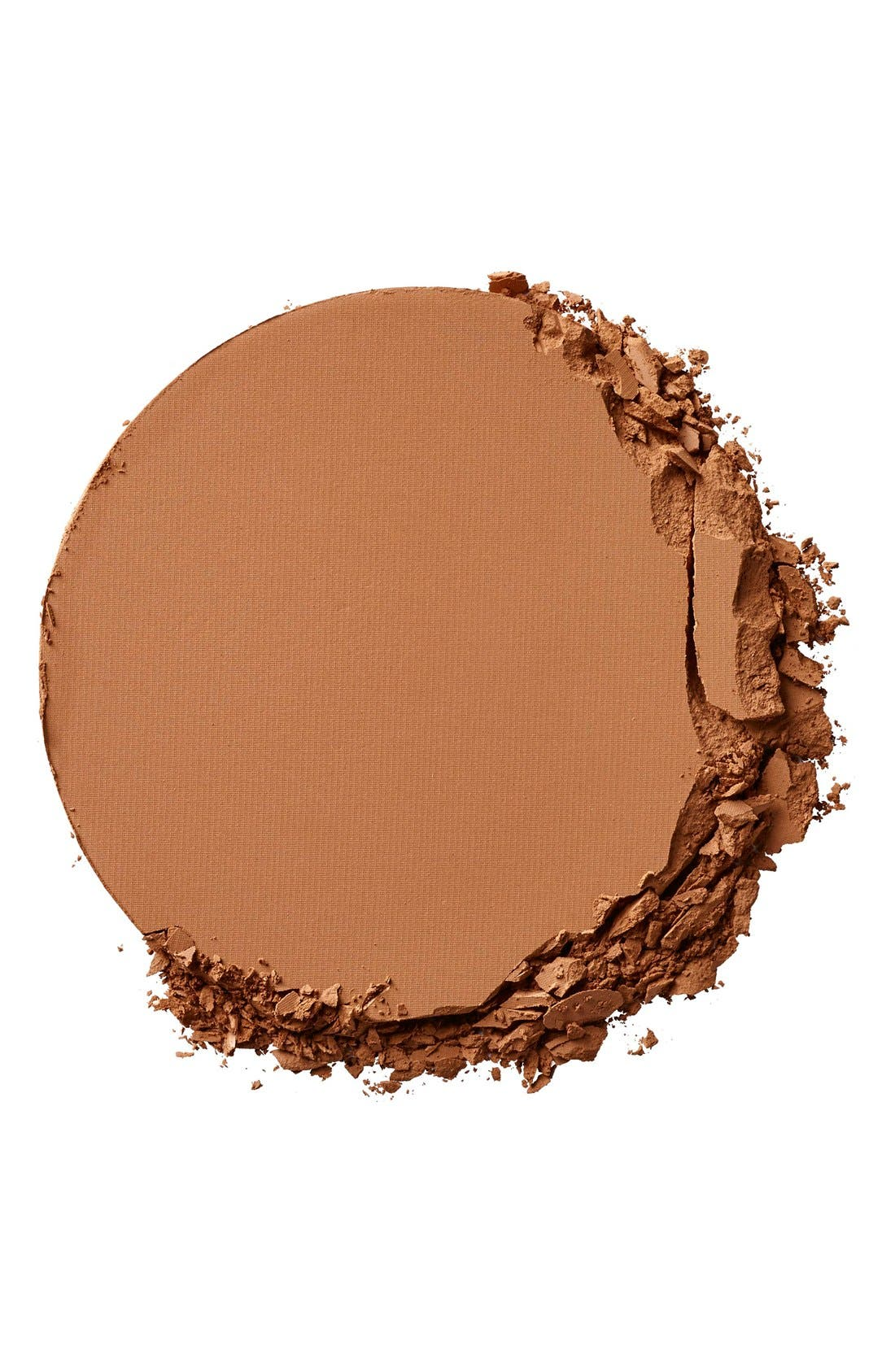 Beached Bronzer,                             Alternate thumbnail 2, color,                             BRONZED