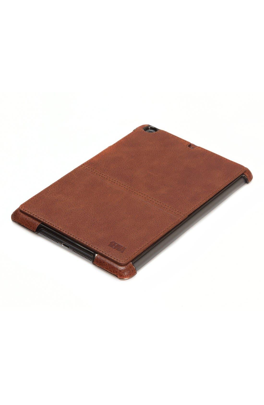 'Heritage' iPad mini Stand,                             Main thumbnail 2, color,