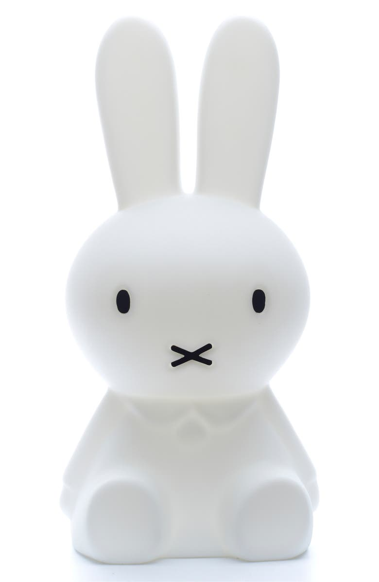 Mr Maria Miffy Led Table Lamp Nordstrom