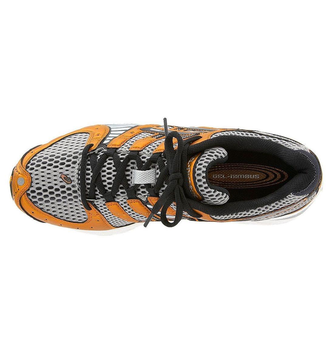'GEL-Nimbus<sup>®</sup> VIII' Running Shoe,                             Alternate thumbnail 3, color,                             SIO