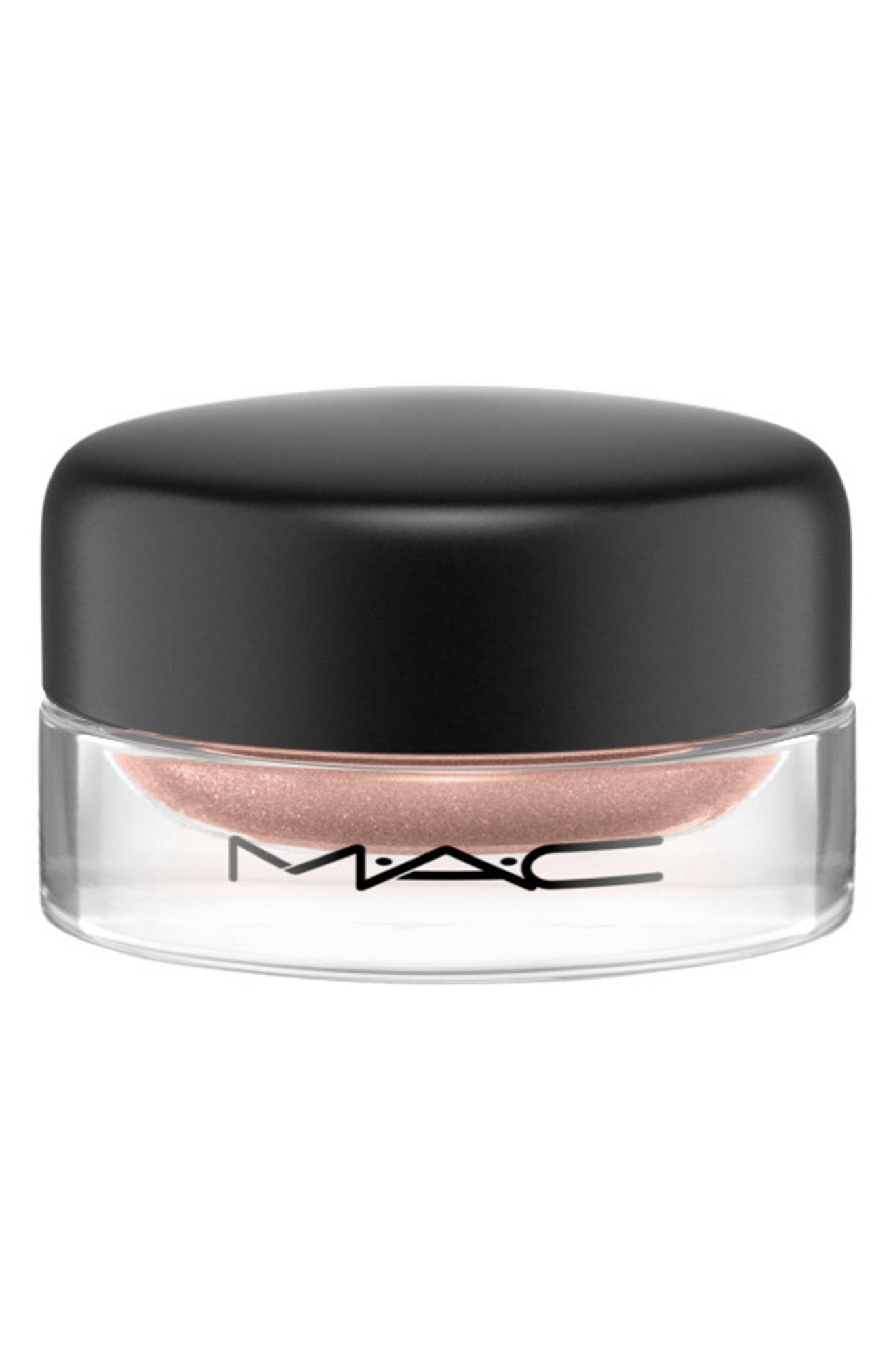 MAC Pro Longwear Paint Pot,                             Alternate thumbnail 3, color,                             VINTAGE SELECTION