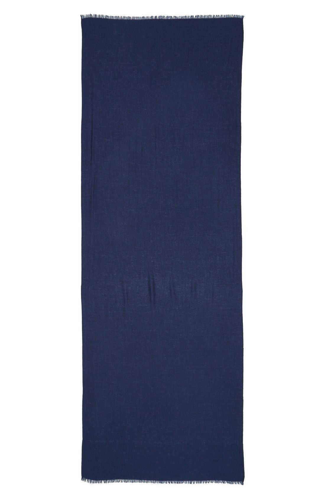 Wool & Cashmere Wrap,                             Alternate thumbnail 31, color,