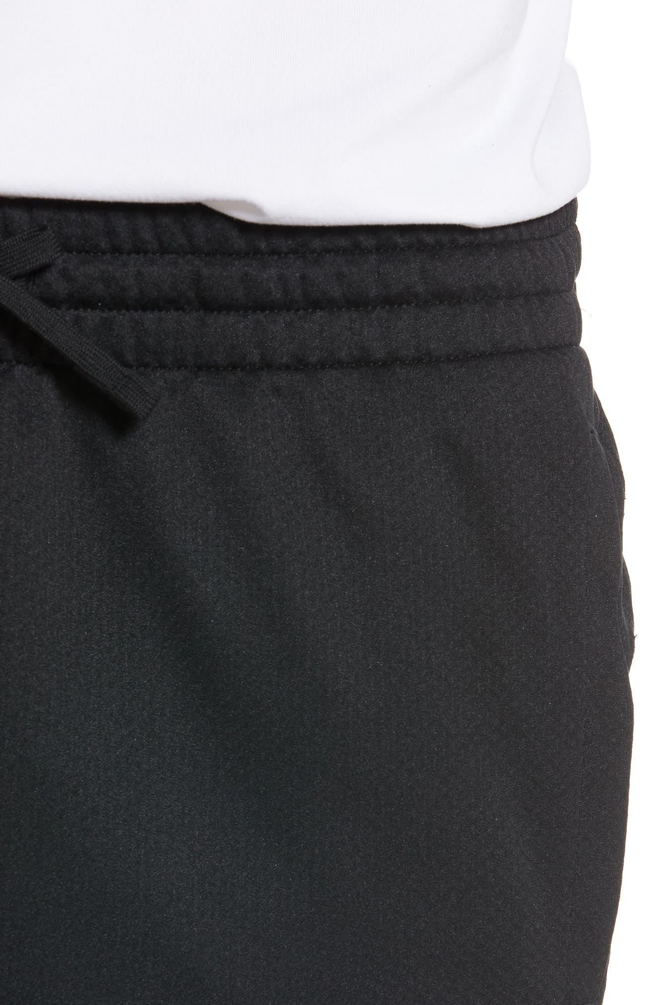 Sunday Dri-FIT Shorts,                             Alternate thumbnail 37, color,