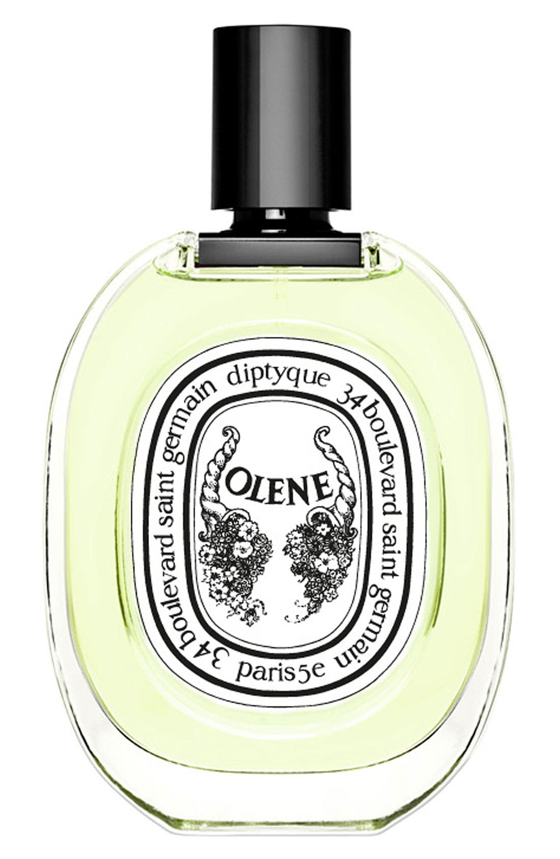 Olene Eau de Toilette,                             Main thumbnail 1, color,                             NO COLOR