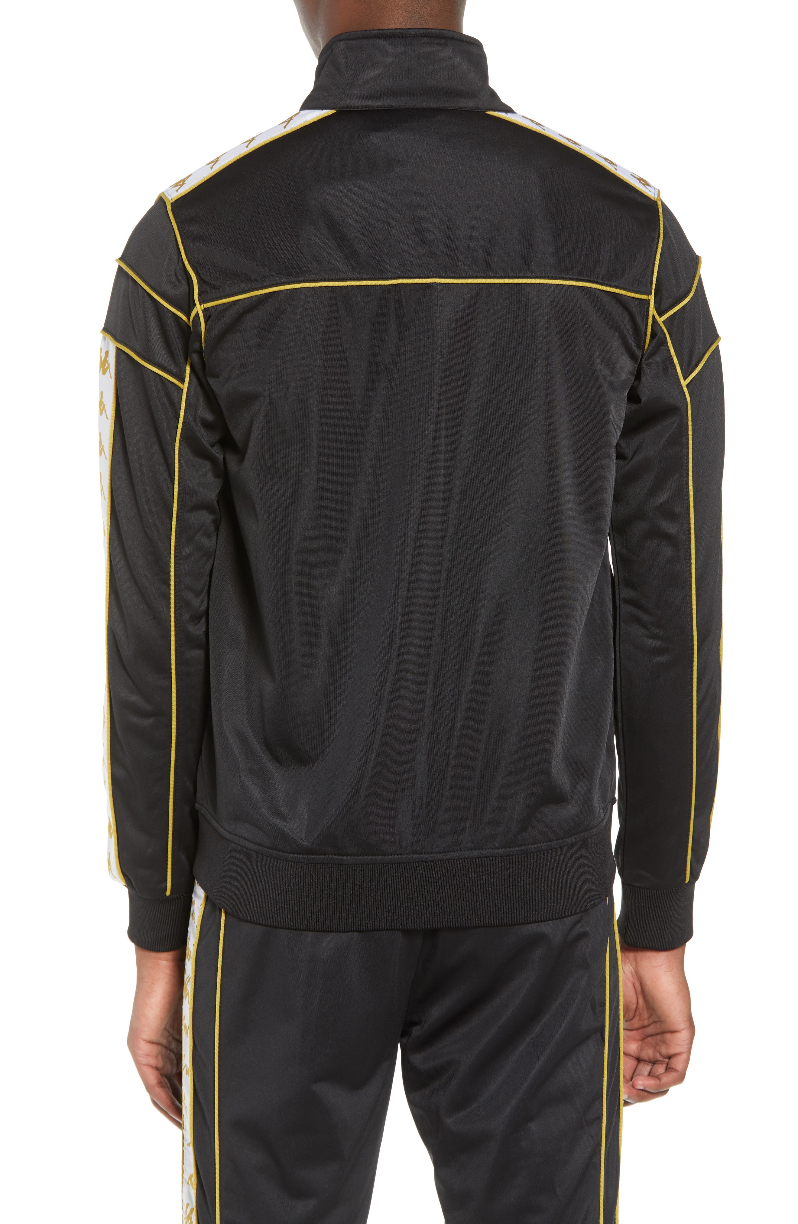 Racing Track Jacket,                             Alternate thumbnail 2, color,                             005