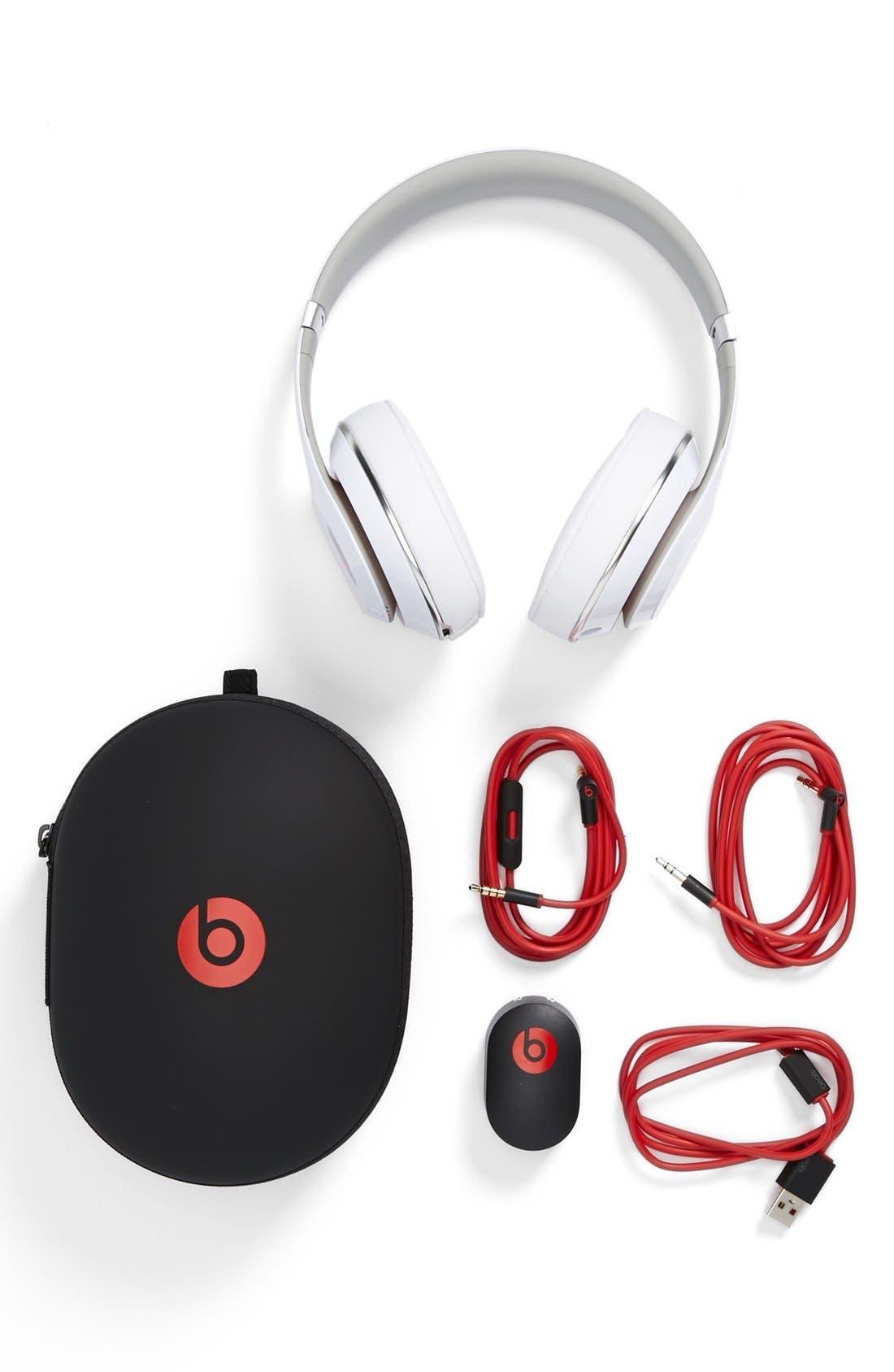 'Studio<sup>™</sup>' High Definition Headphones,                             Alternate thumbnail 14, color,