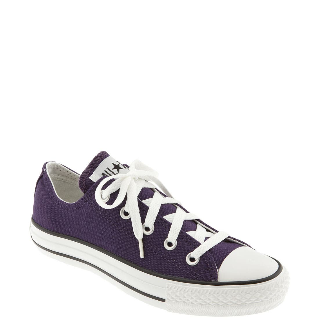 Chuck Taylor<sup>®</sup> Low Sneaker,                             Main thumbnail 37, color,