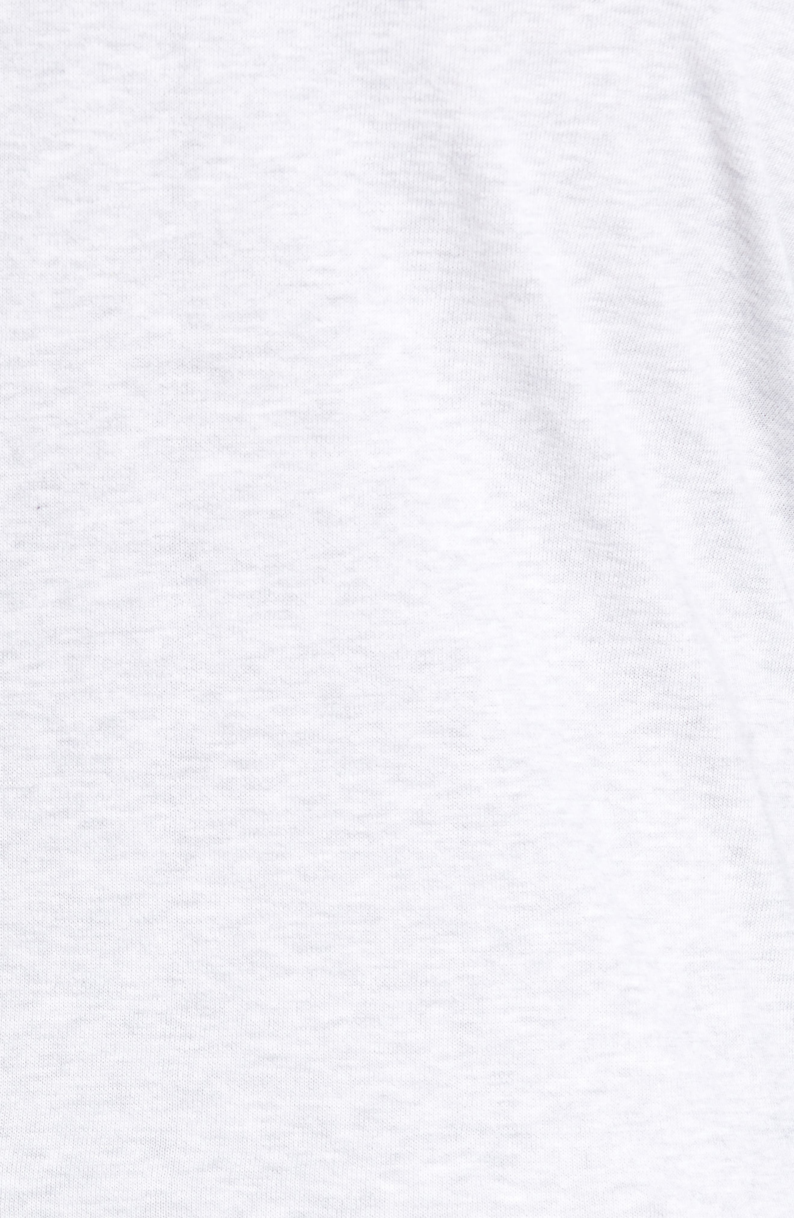 Boxwood Sweater,                             Alternate thumbnail 5, color,                             020