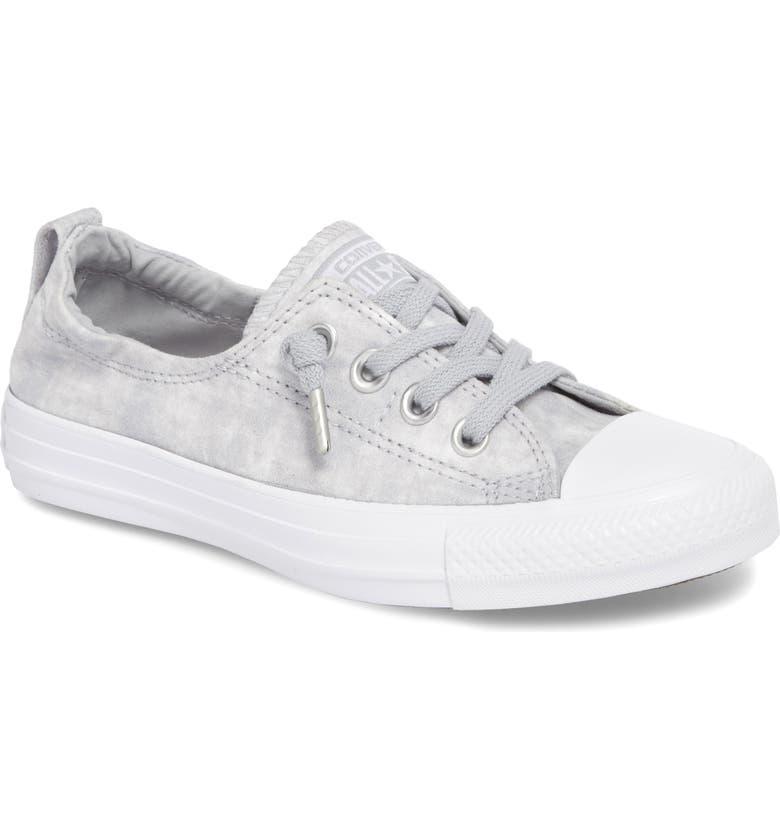 Converse Chuck Taylor® All Star® Shoreline Peached Twill Sneaker ... 7d5d58141