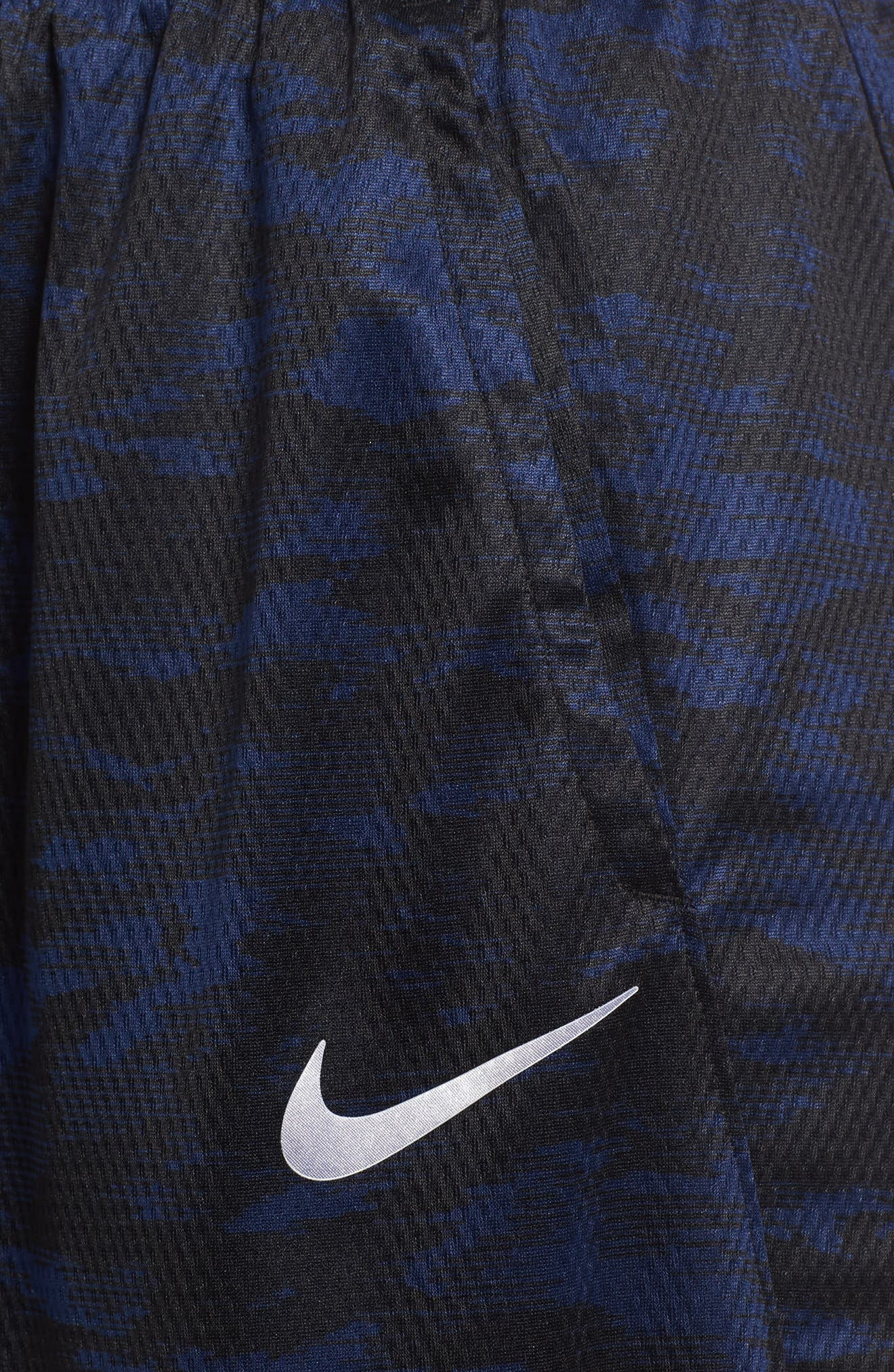 Dry Basketball Shorts,                             Alternate thumbnail 12, color,