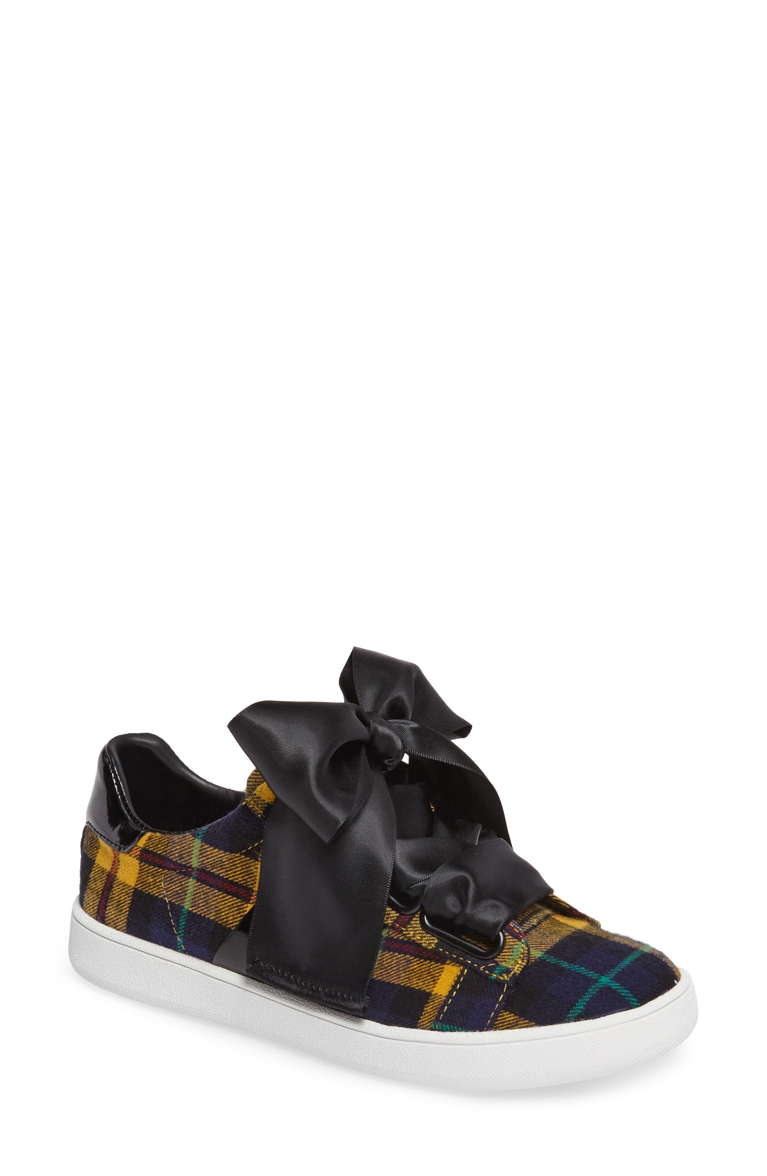 Pabst Low-Top Sneaker,                             Main thumbnail 9, color,