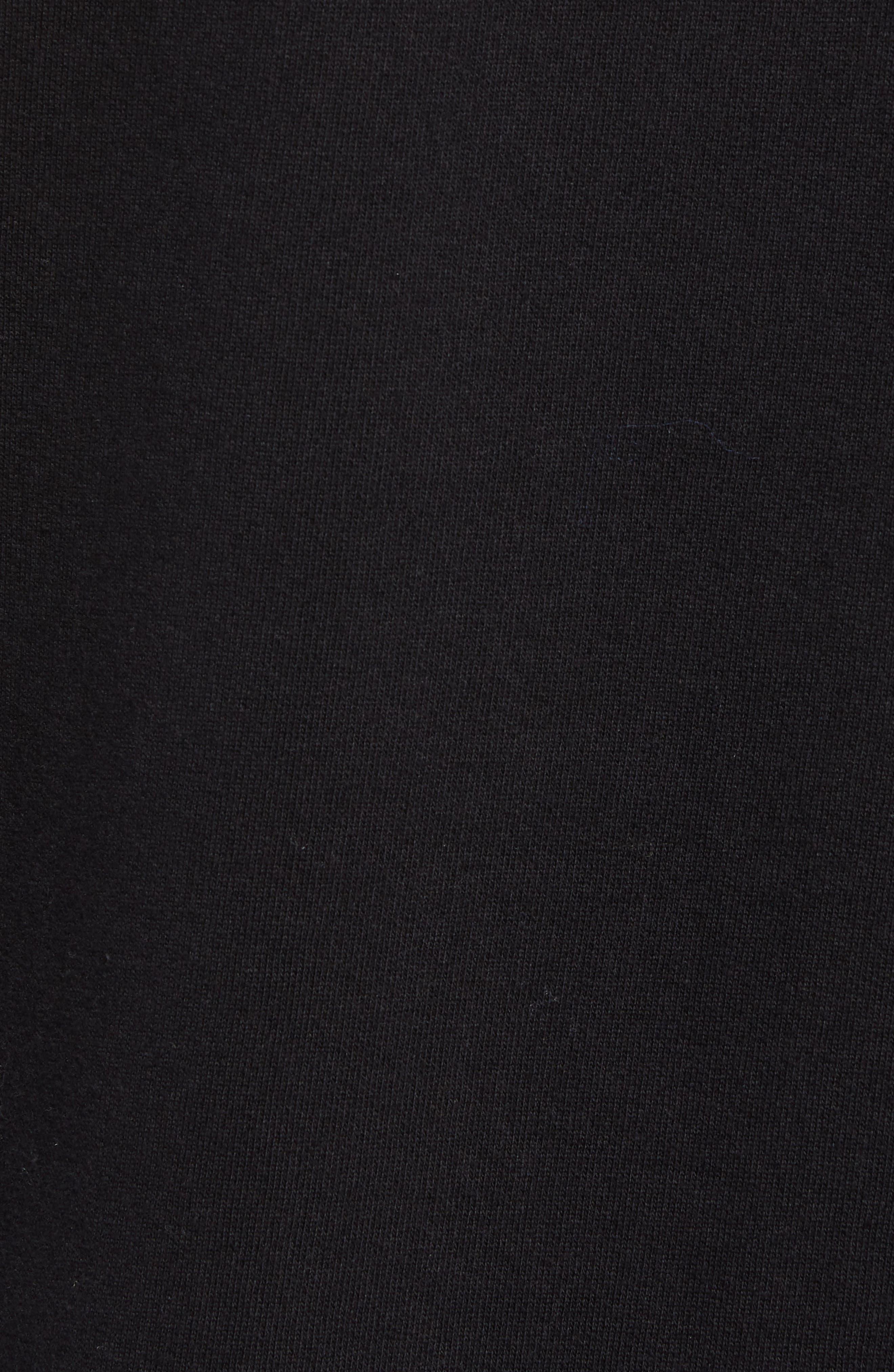 ELEVENPARIS,                             Renaissance Sweatshirt,                             Alternate thumbnail 5, color,                             002