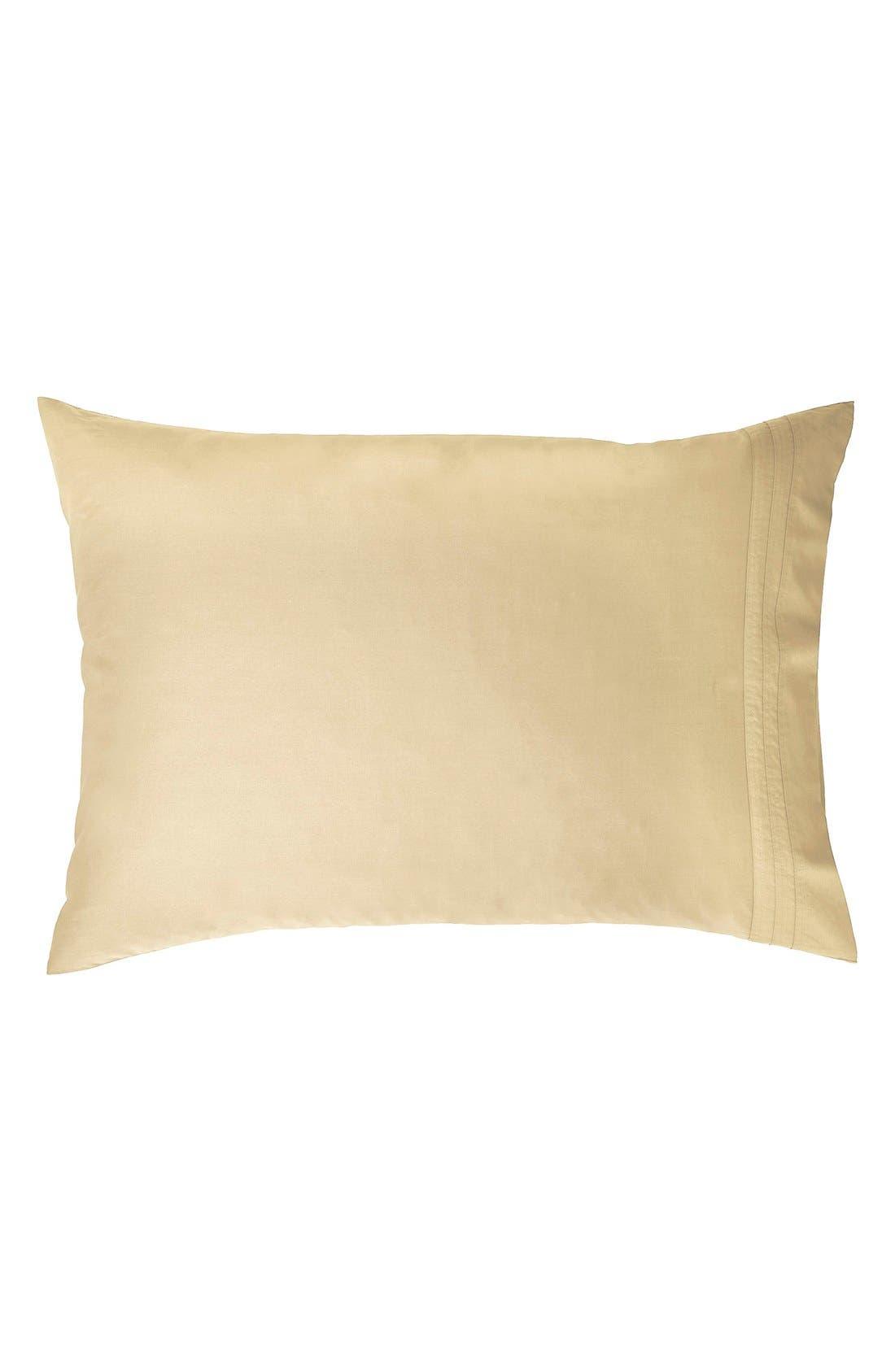 Donna Karan Collection 510 Thread Count Pillowcases,                             Main thumbnail 6, color,