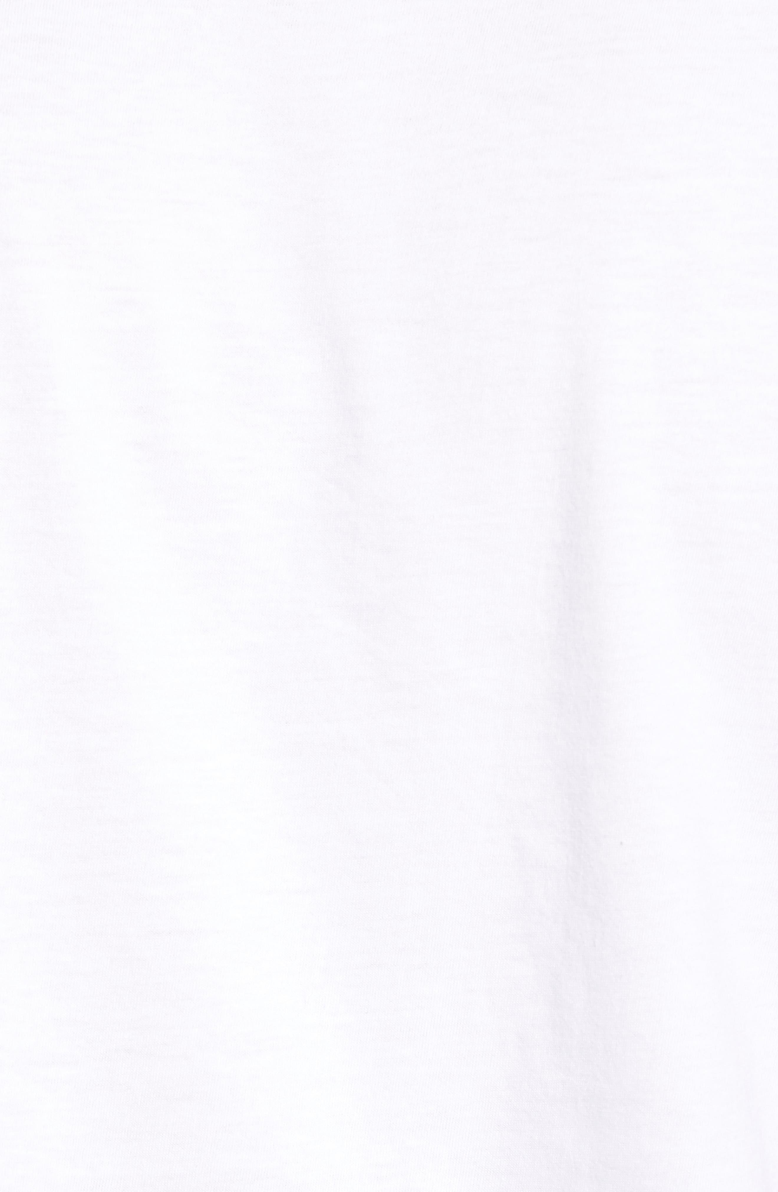 VIP Premium T-Shirt,                             Alternate thumbnail 5, color,