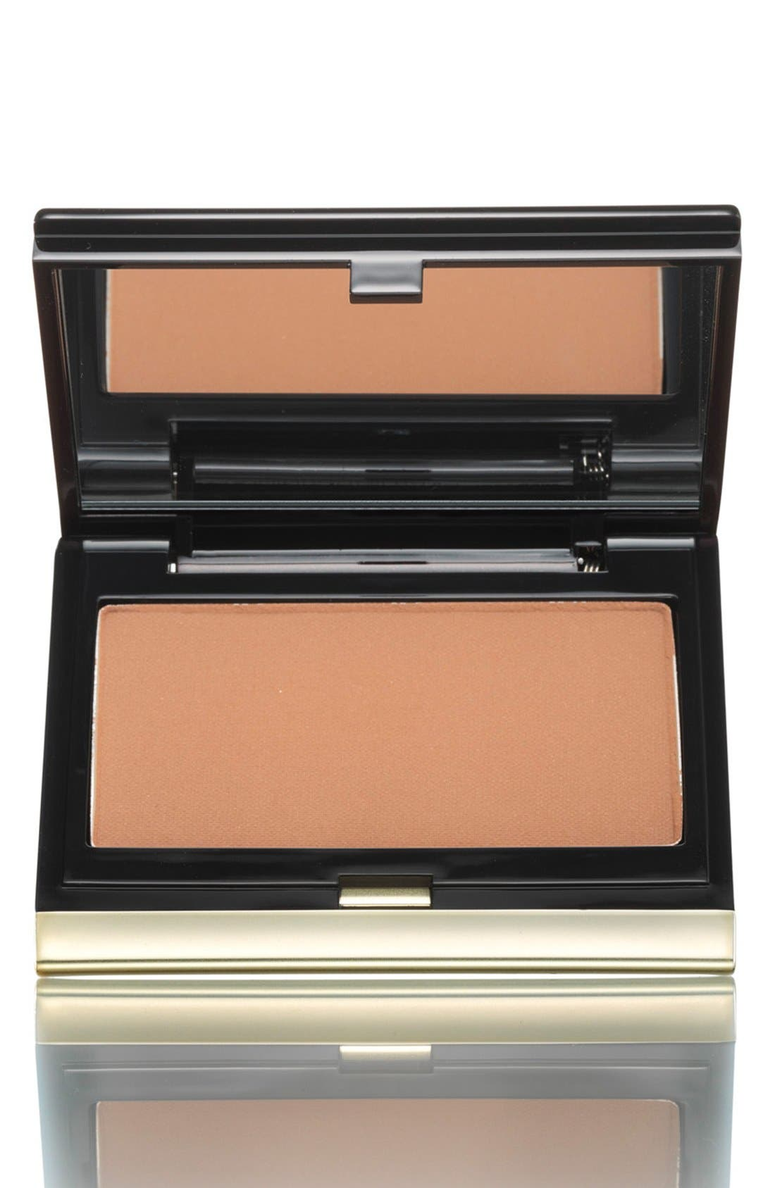 SPACE.NK.apothecary Kevyn Aucoin Beauty The Sculpting Powder,                             Main thumbnail 1, color,                             200