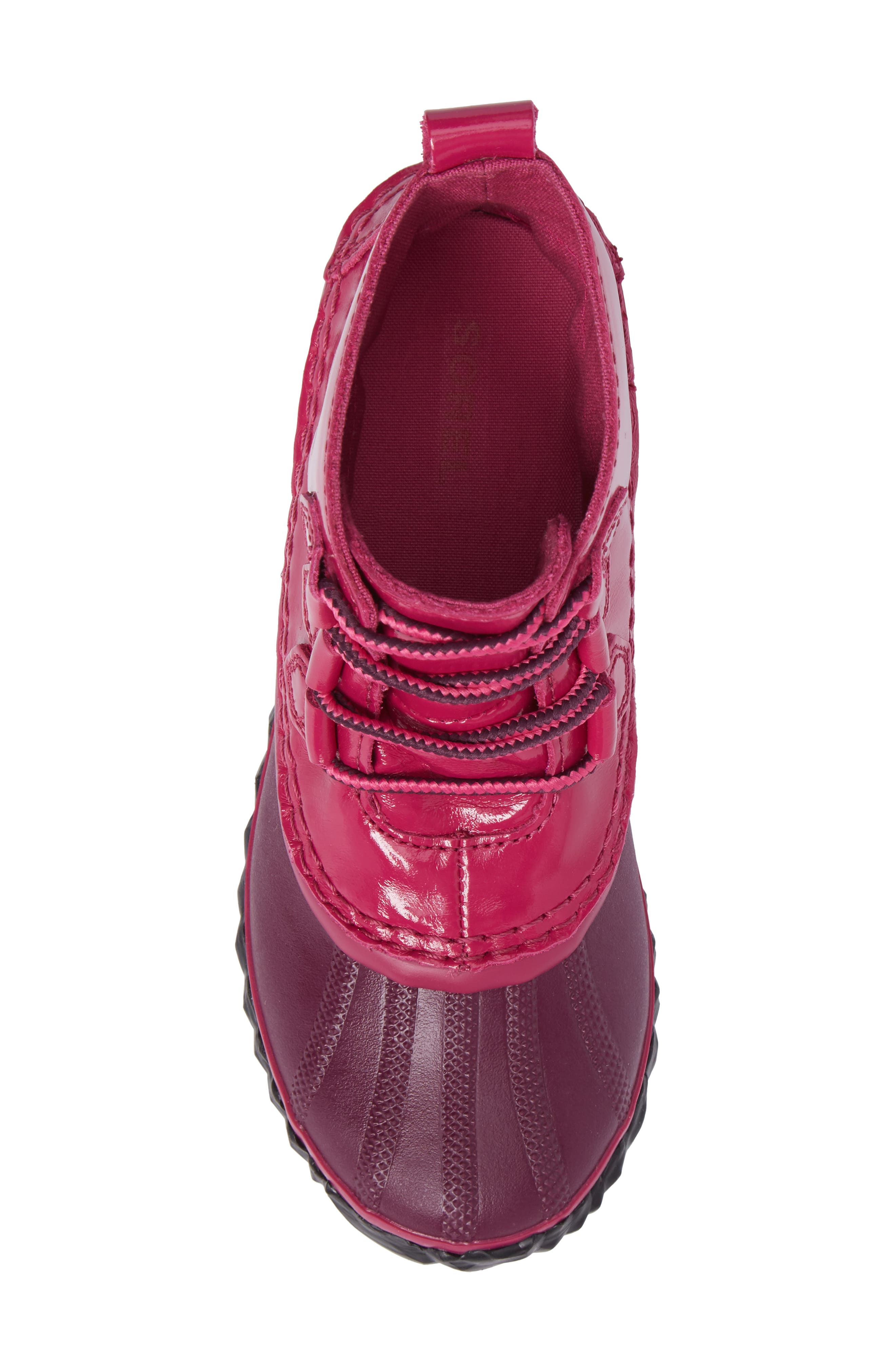 Out 'N About<sup>®</sup> Waterproof Boot,                             Alternate thumbnail 10, color,