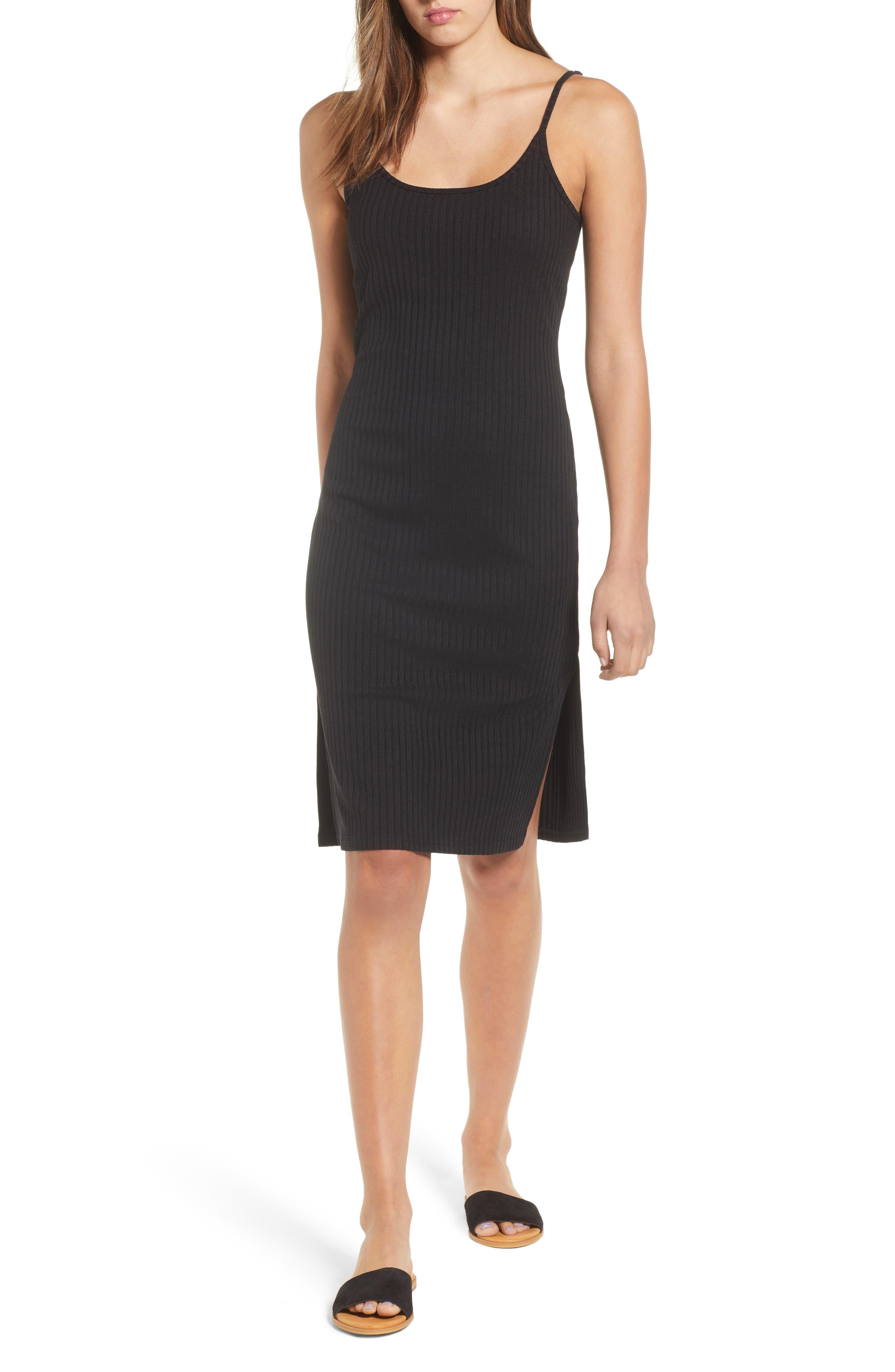 Hannah Dress,                         Main,                         color,