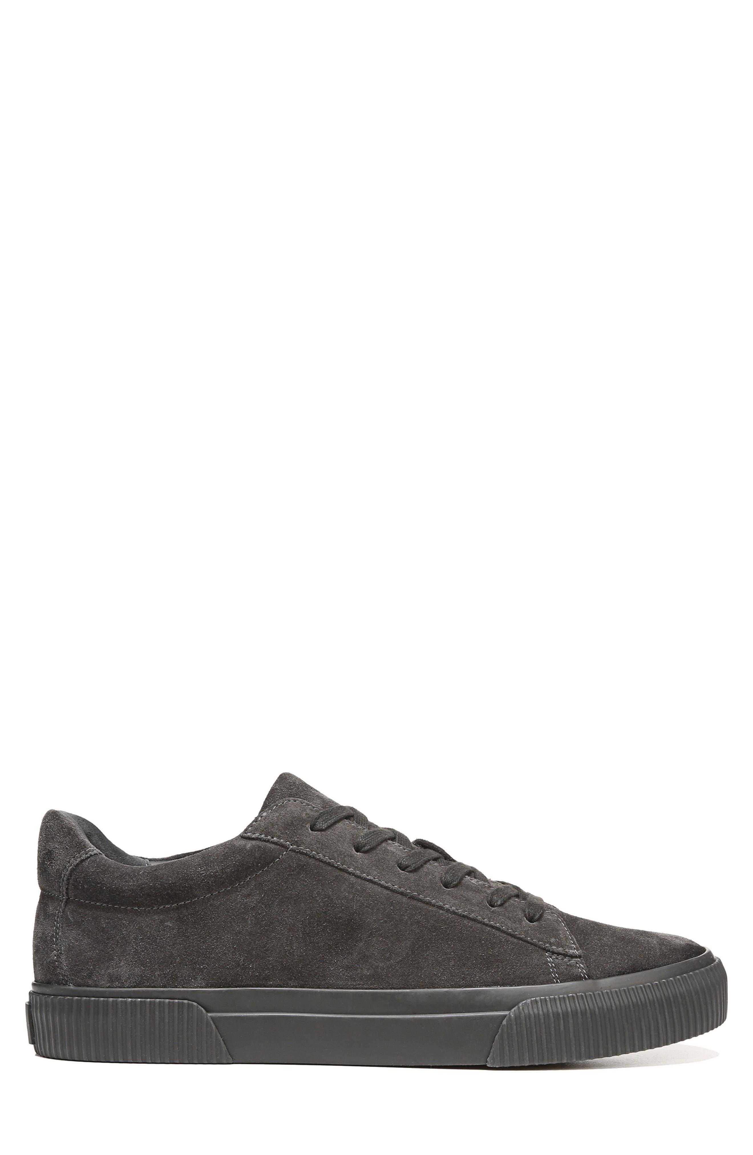 VINCE,                             Kurtis Sneaker,                             Alternate thumbnail 3, color,                             020