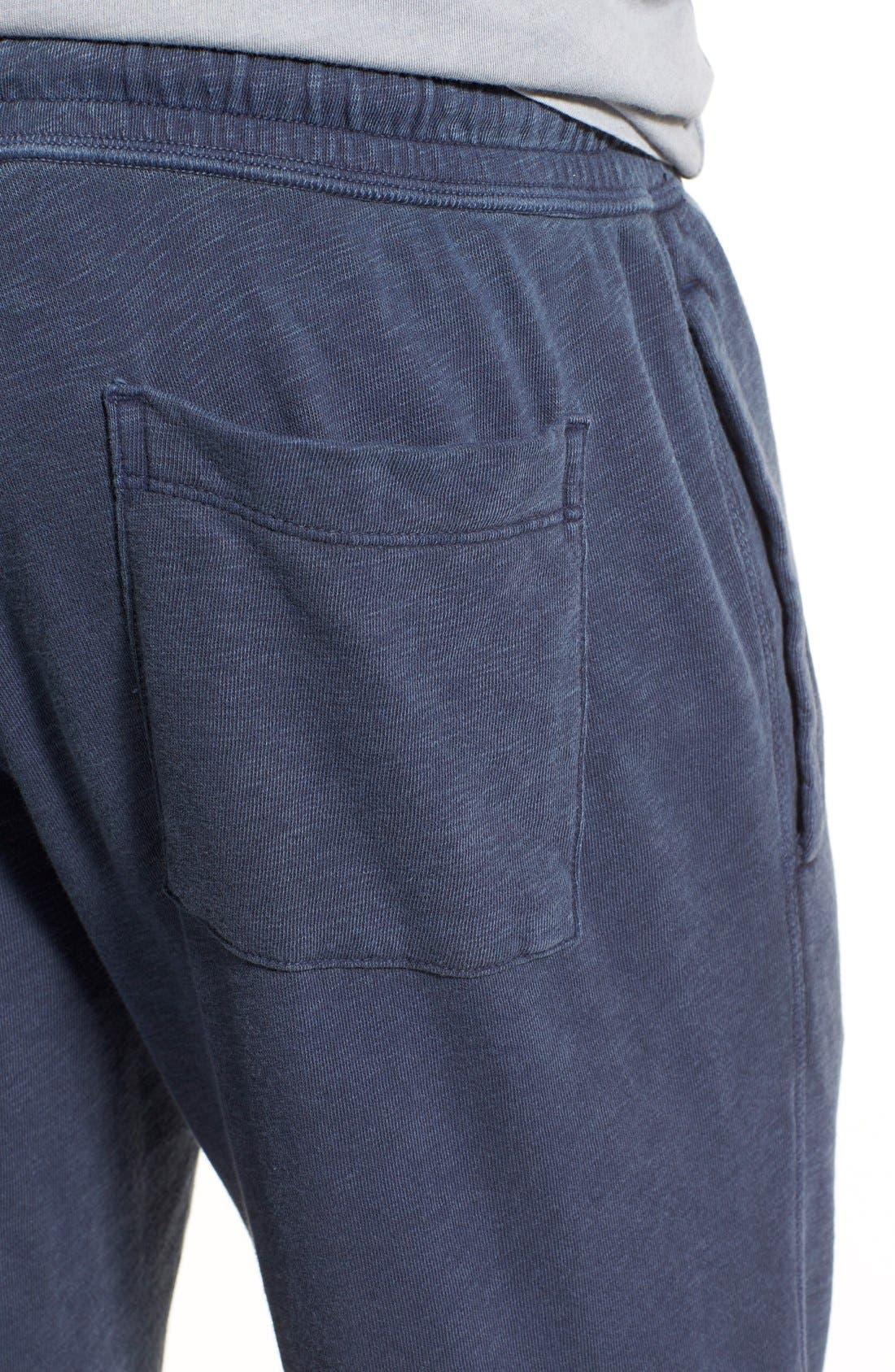 'Classic' Sweatpants,                             Alternate thumbnail 38, color,