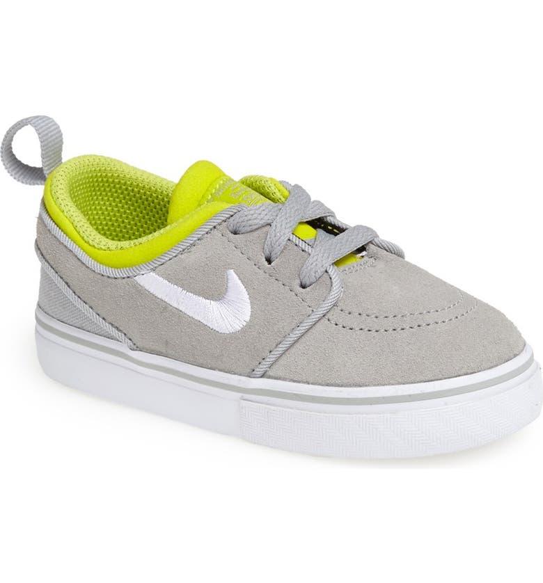Nike  Stefan Janoski  Sneaker (Baby 64705cffd822