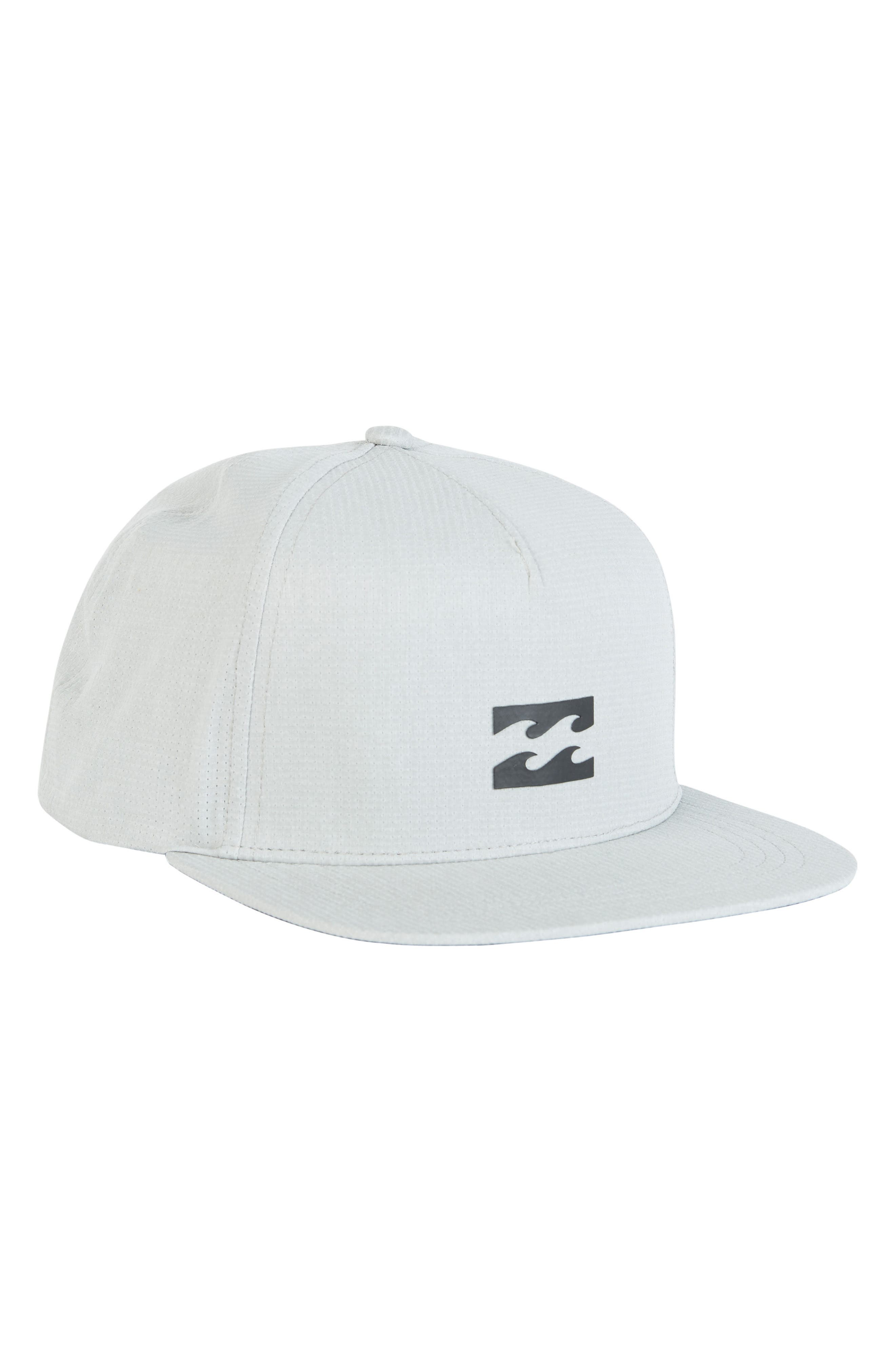 Airlite Baseball Cap,                             Main thumbnail 2, color,