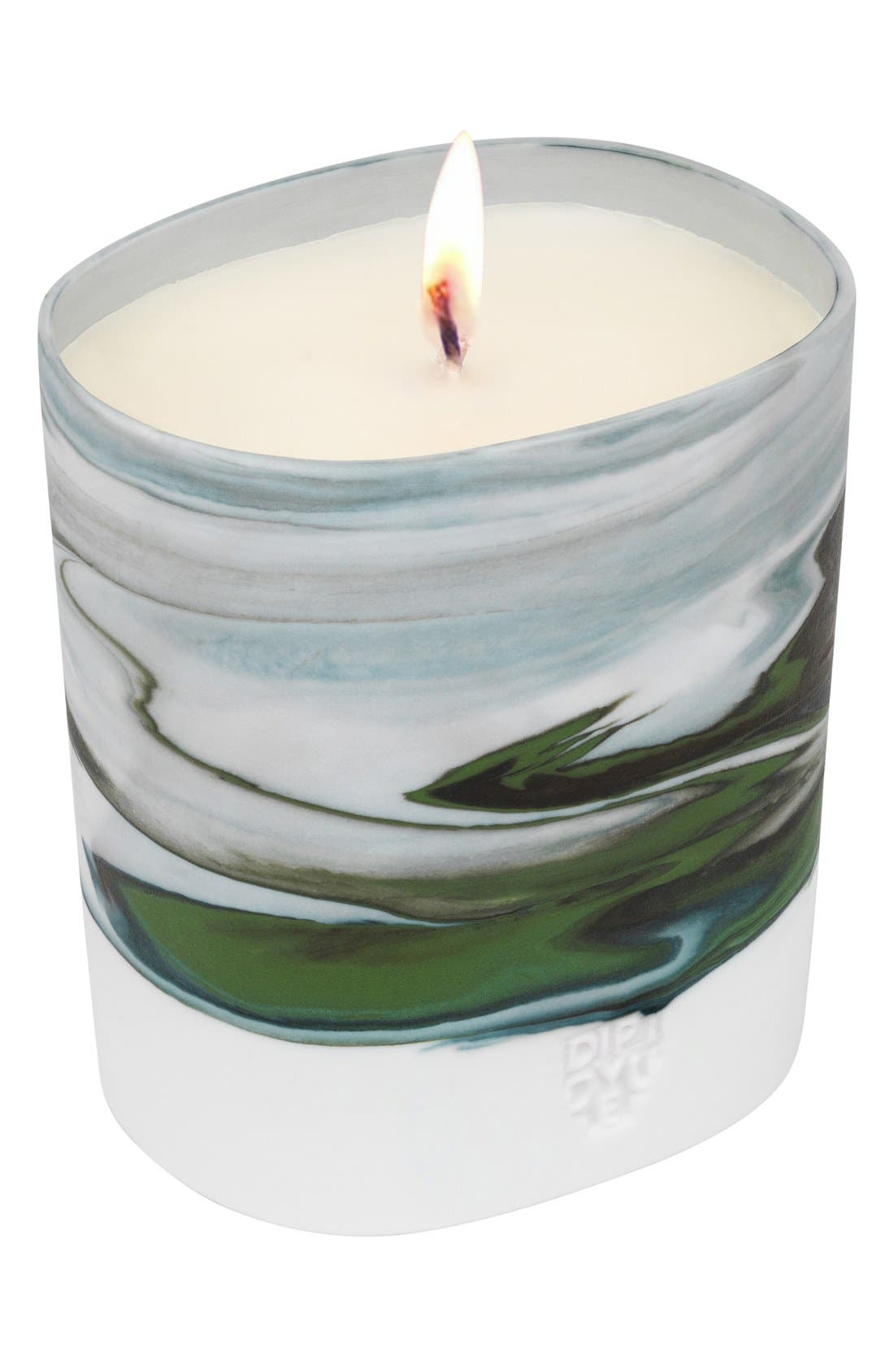 La Proveresse Scented Candle,                         Main,                         color, NO COLOR