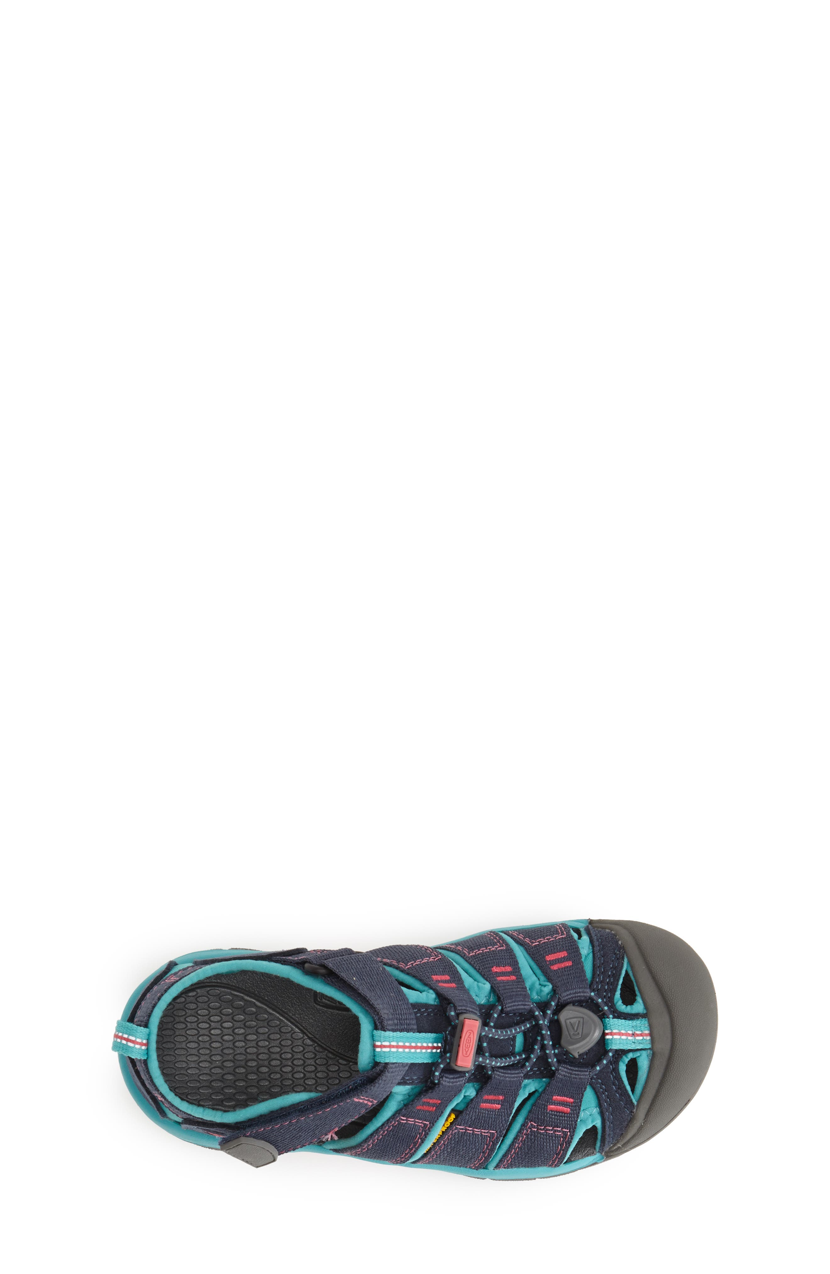 'Newport H2' Water Friendly Sandal,                             Alternate thumbnail 145, color,