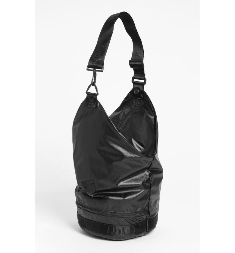d96af02e426d Nike  Bucket  Sling Bag
