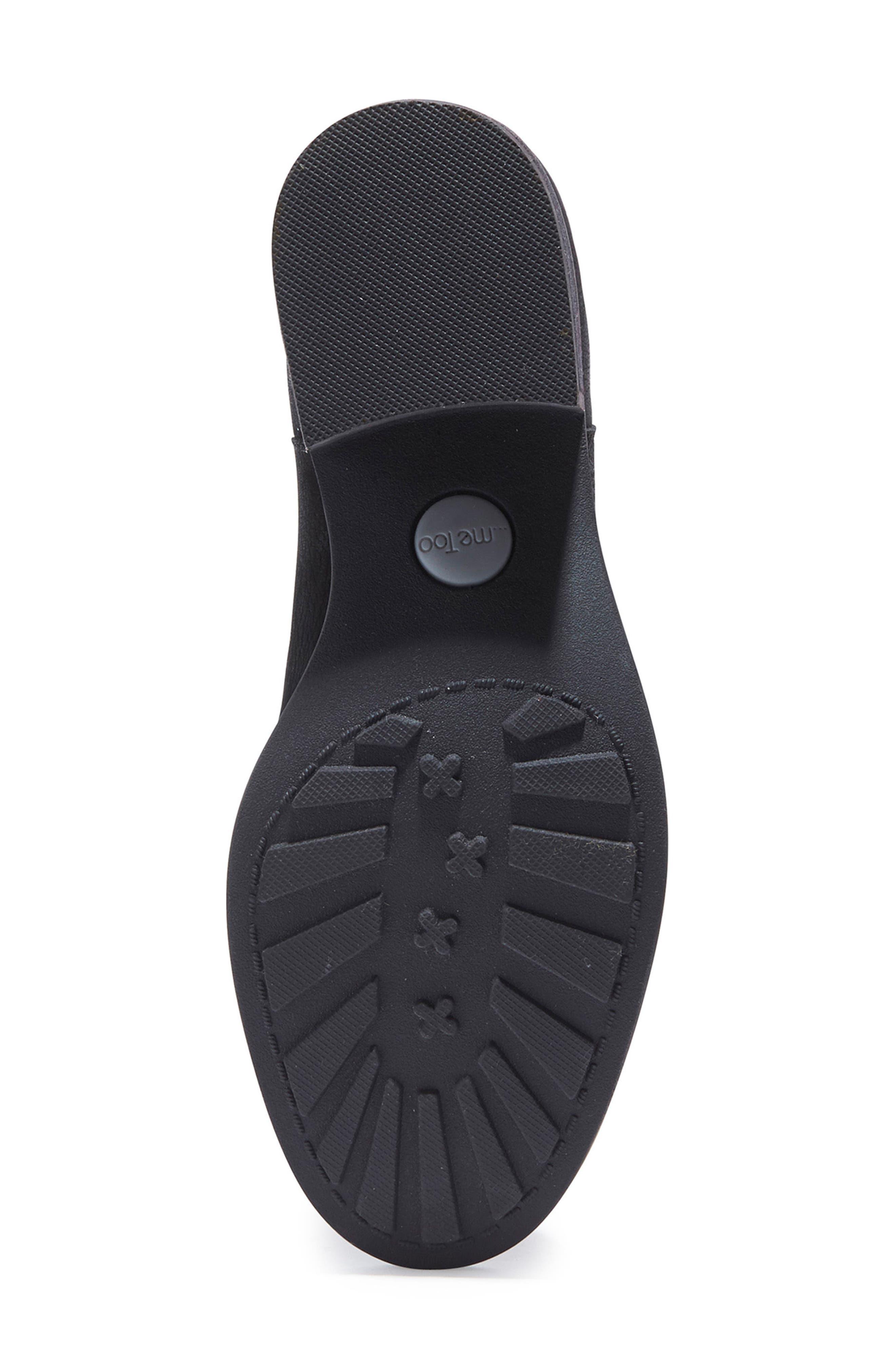 Tanger Boot,                             Alternate thumbnail 6, color,                             011