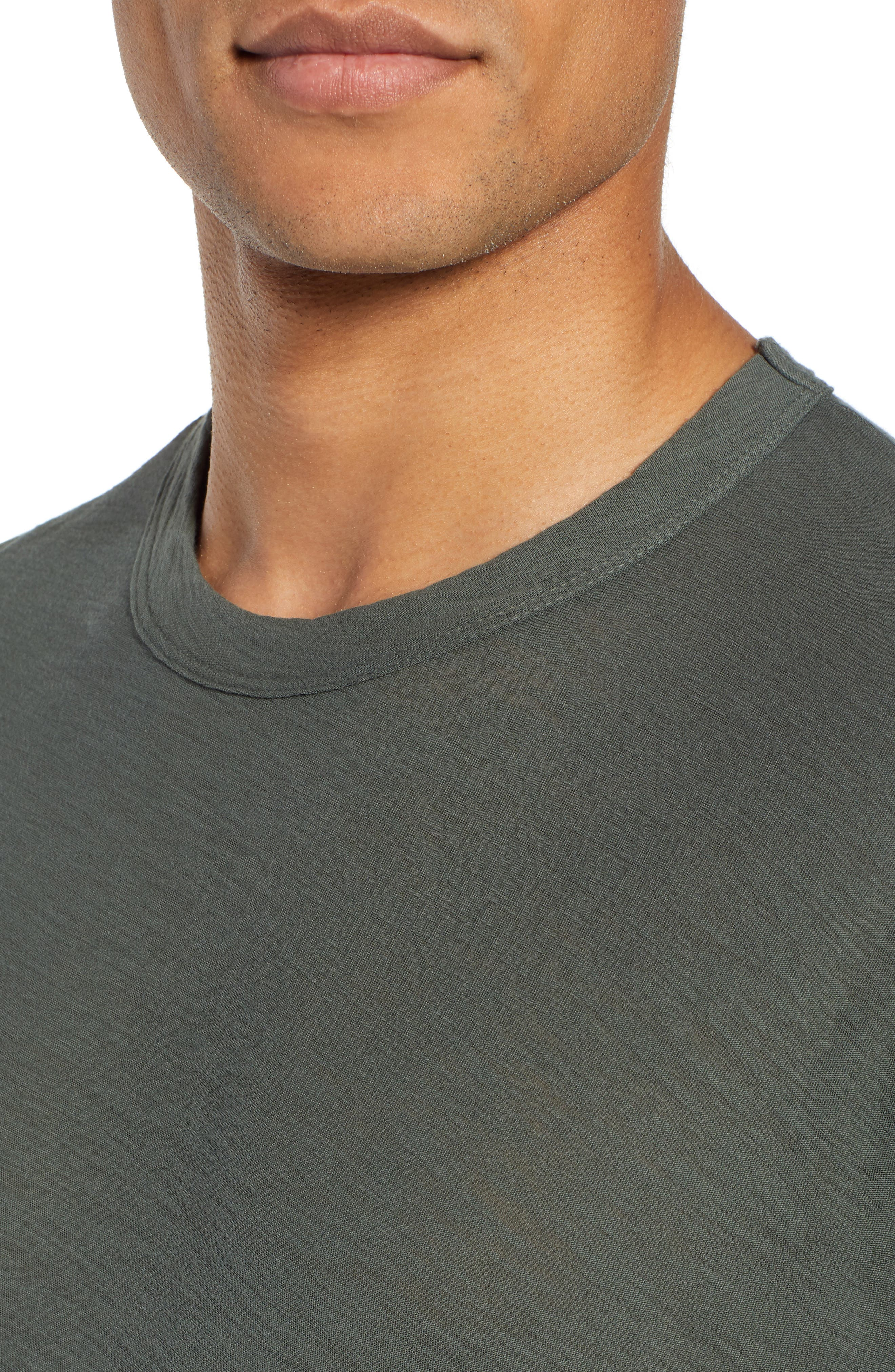 Regular Fit Shirt,                             Alternate thumbnail 4, color,                             304